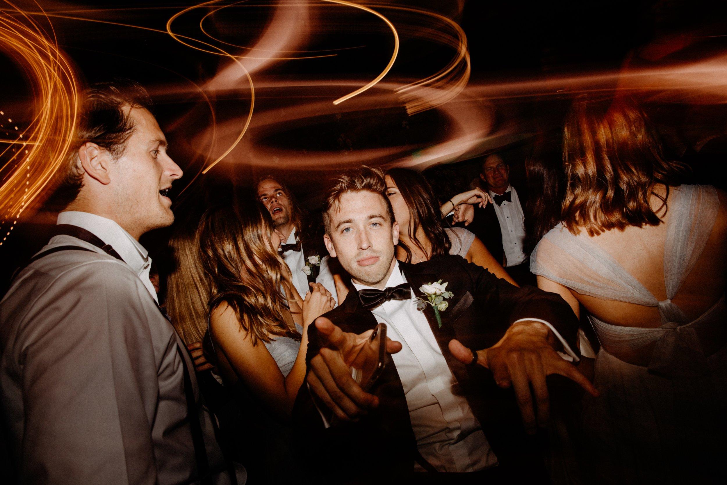 st-anthony-hotel-wedding-photography-10163san-antonio.JPG
