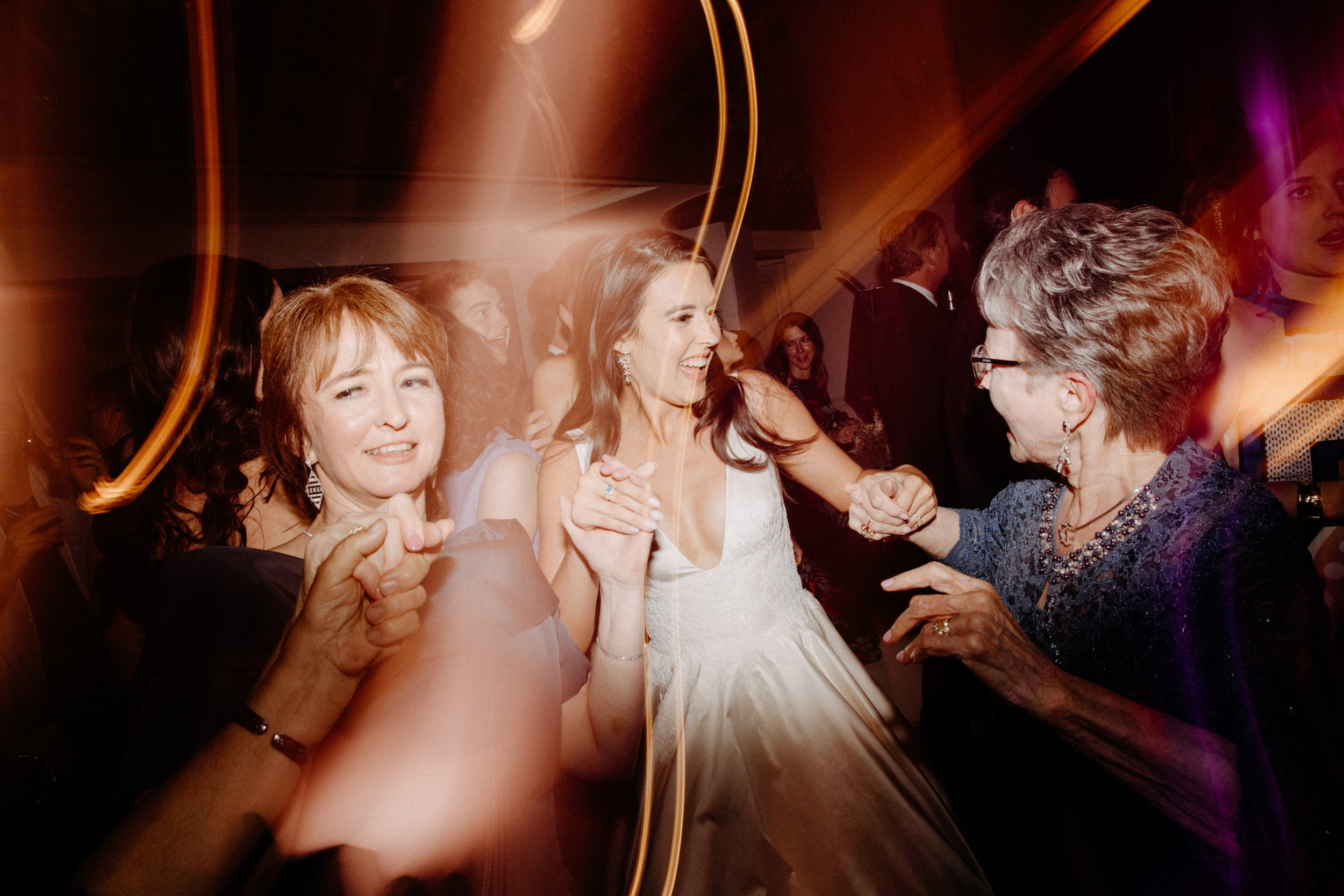st-anthony-hotel-wedding-photography-10172san-antonio.JPG