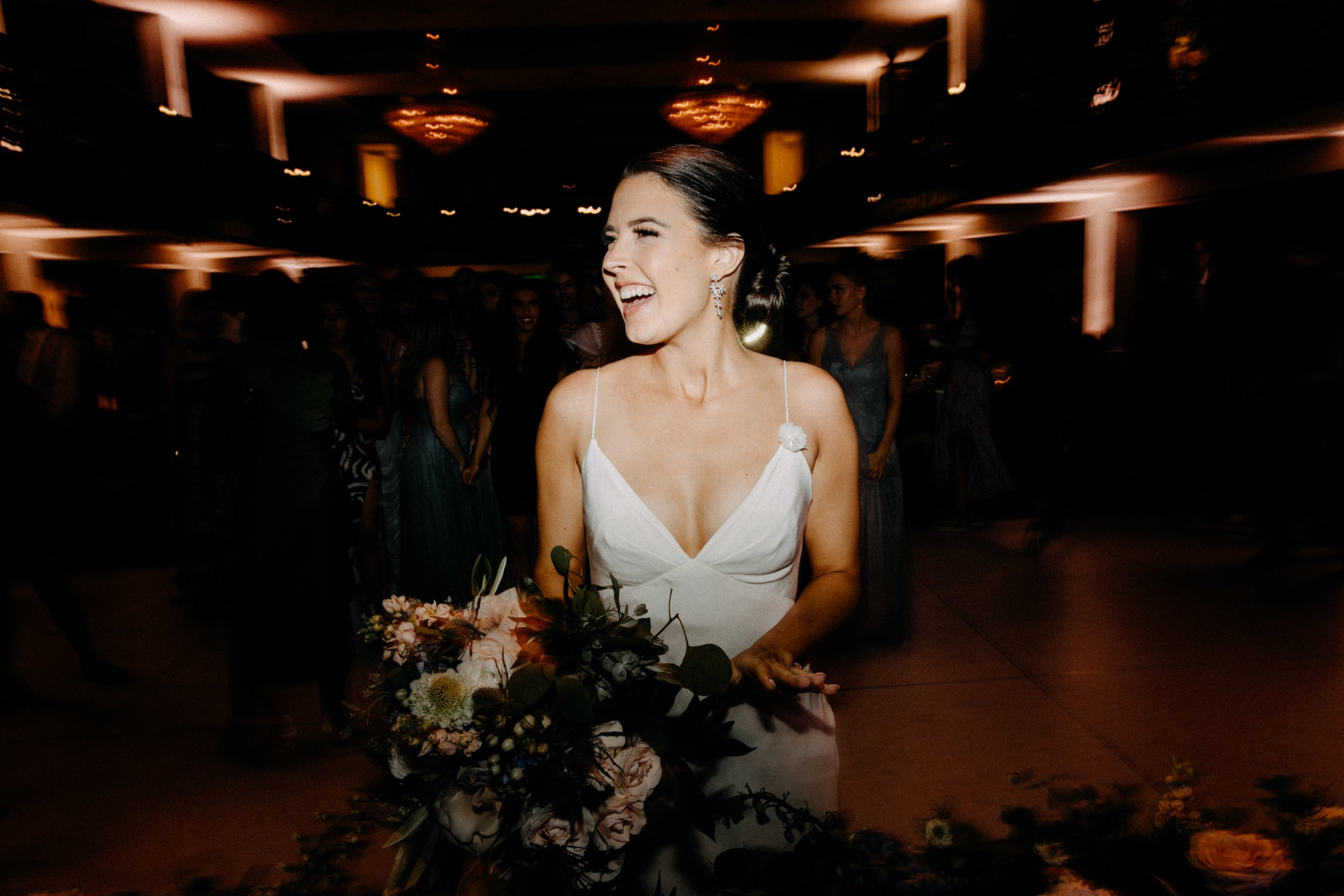 st-anthony-hotel-wedding-photography-10175san-antonio.JPG