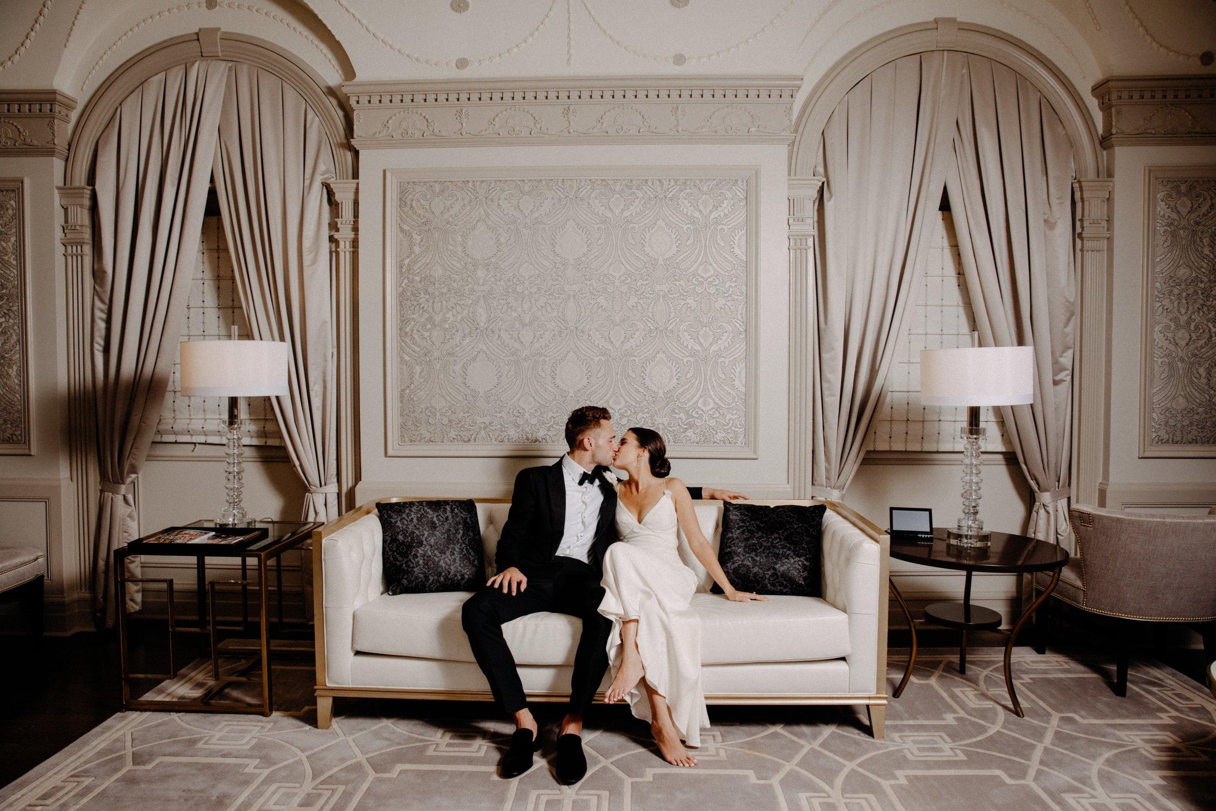st-anthony-hotel-wedding-photography-10174san-antonio.JPG