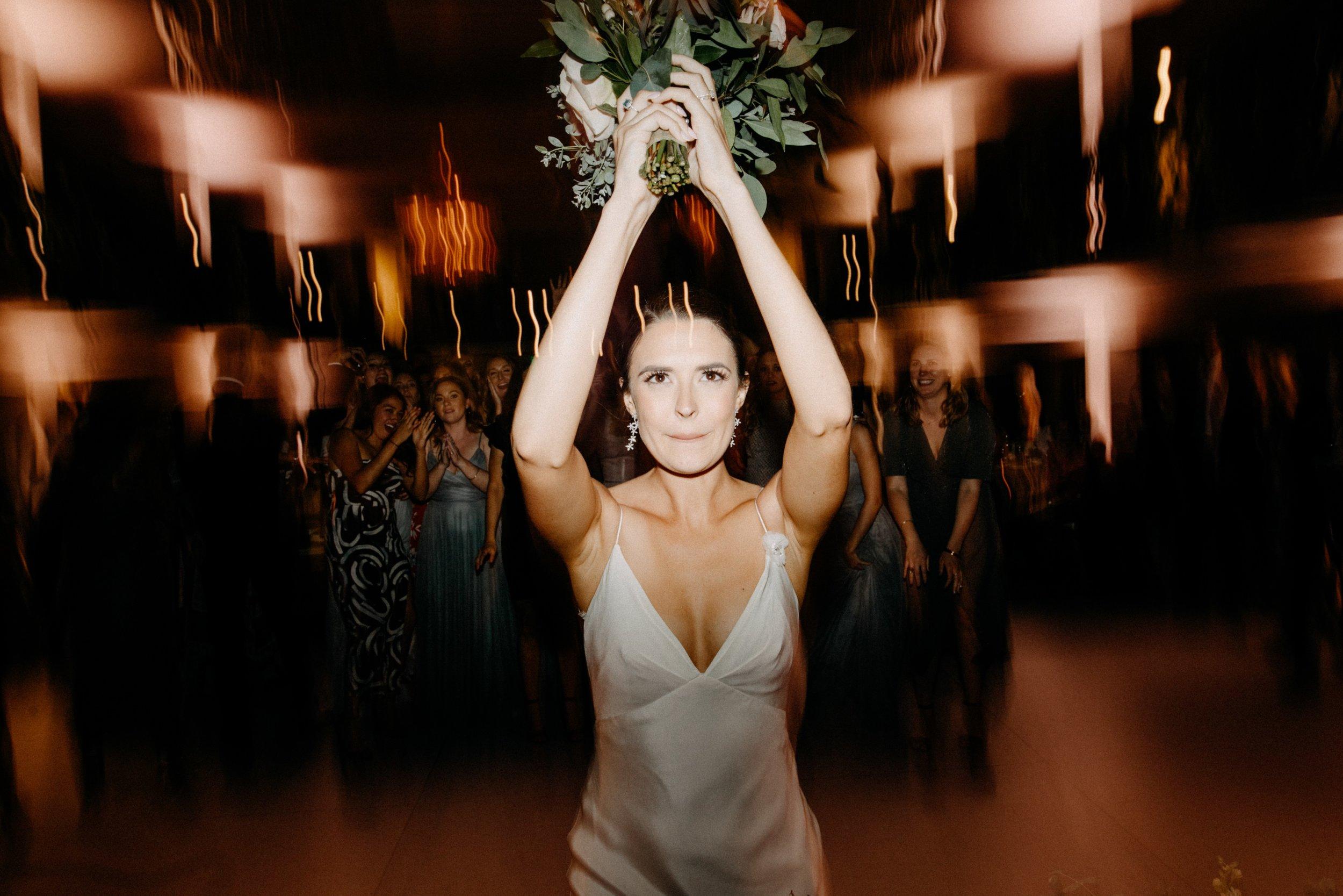 st-anthony-hotel-wedding-photography-10176san-antonio.JPG