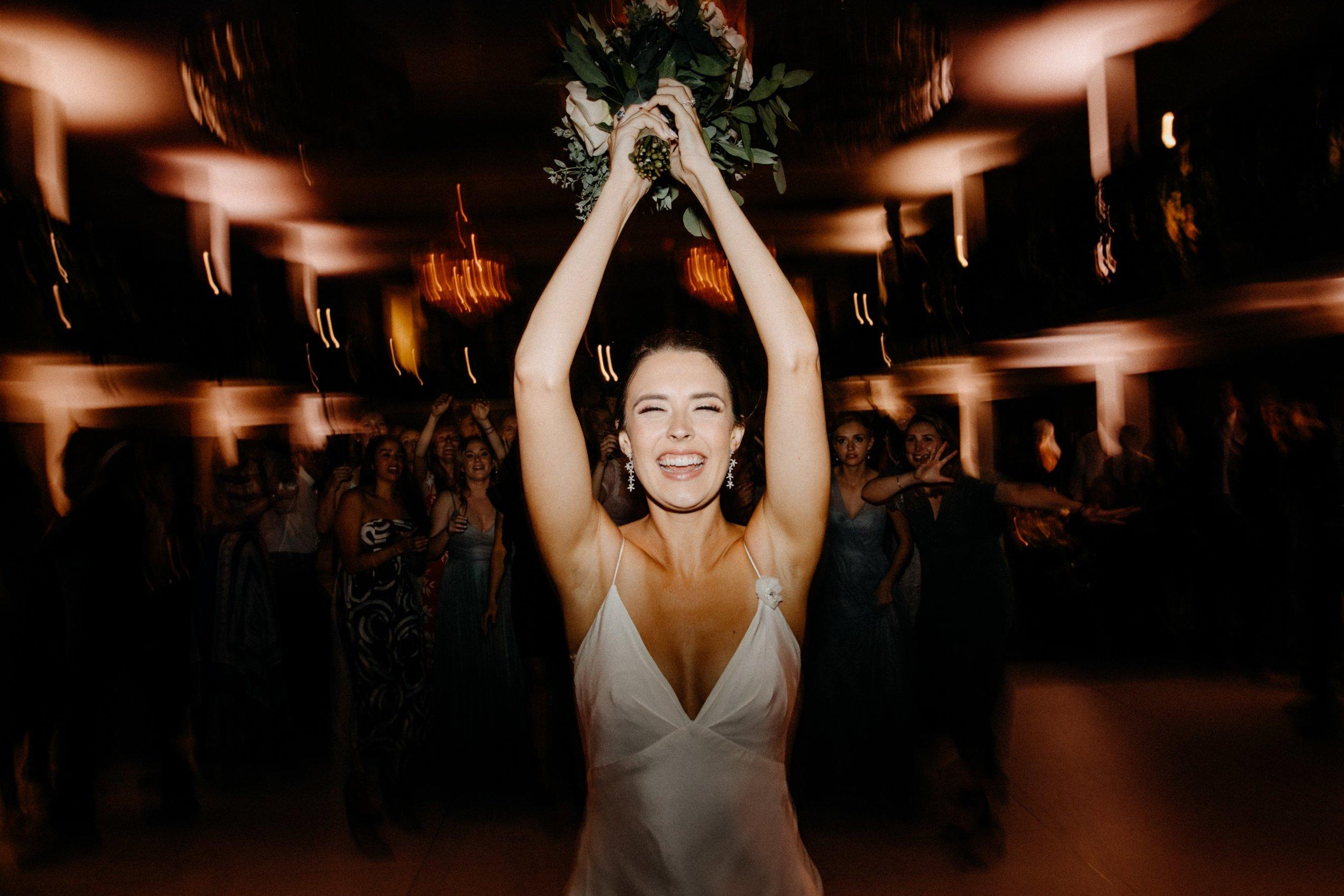 st-anthony-hotel-wedding-photography-10177san-antonio.JPG