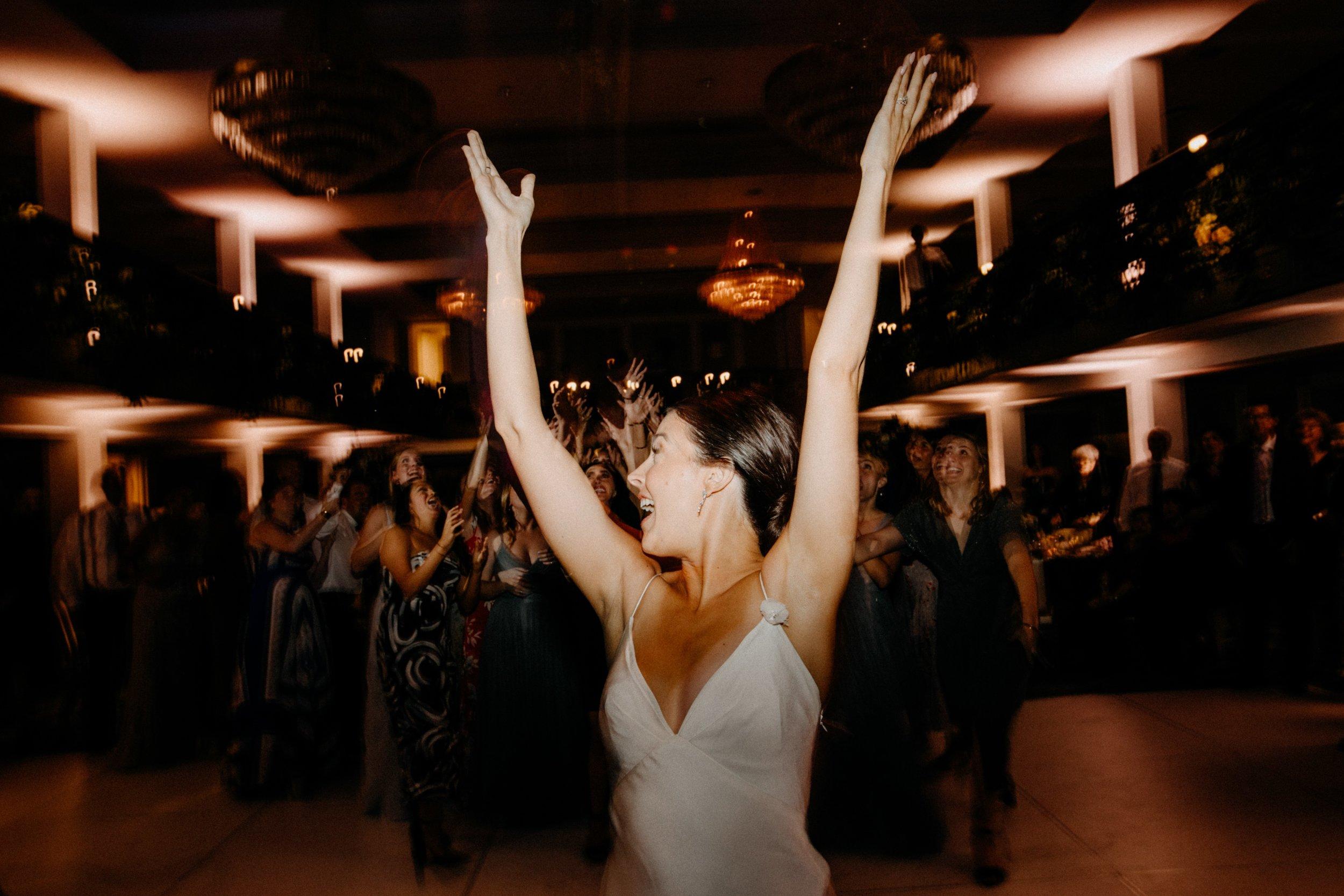 st-anthony-hotel-wedding-photography-10178san-antonio.JPG