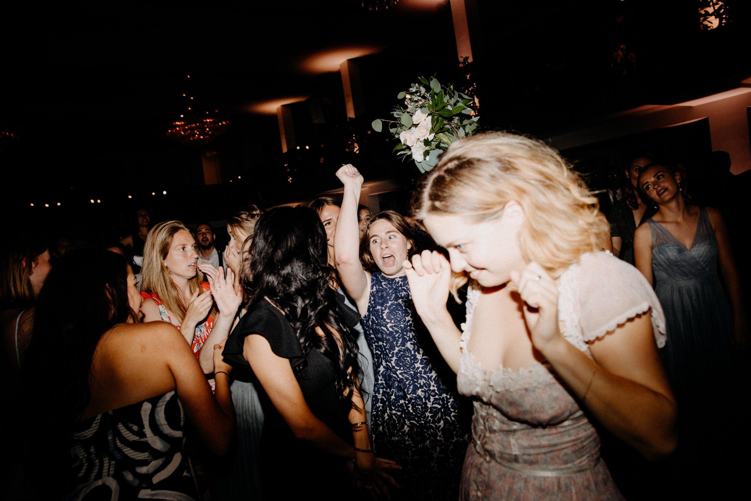 st-anthony-hotel-wedding-photography-10179san-antonio.JPG