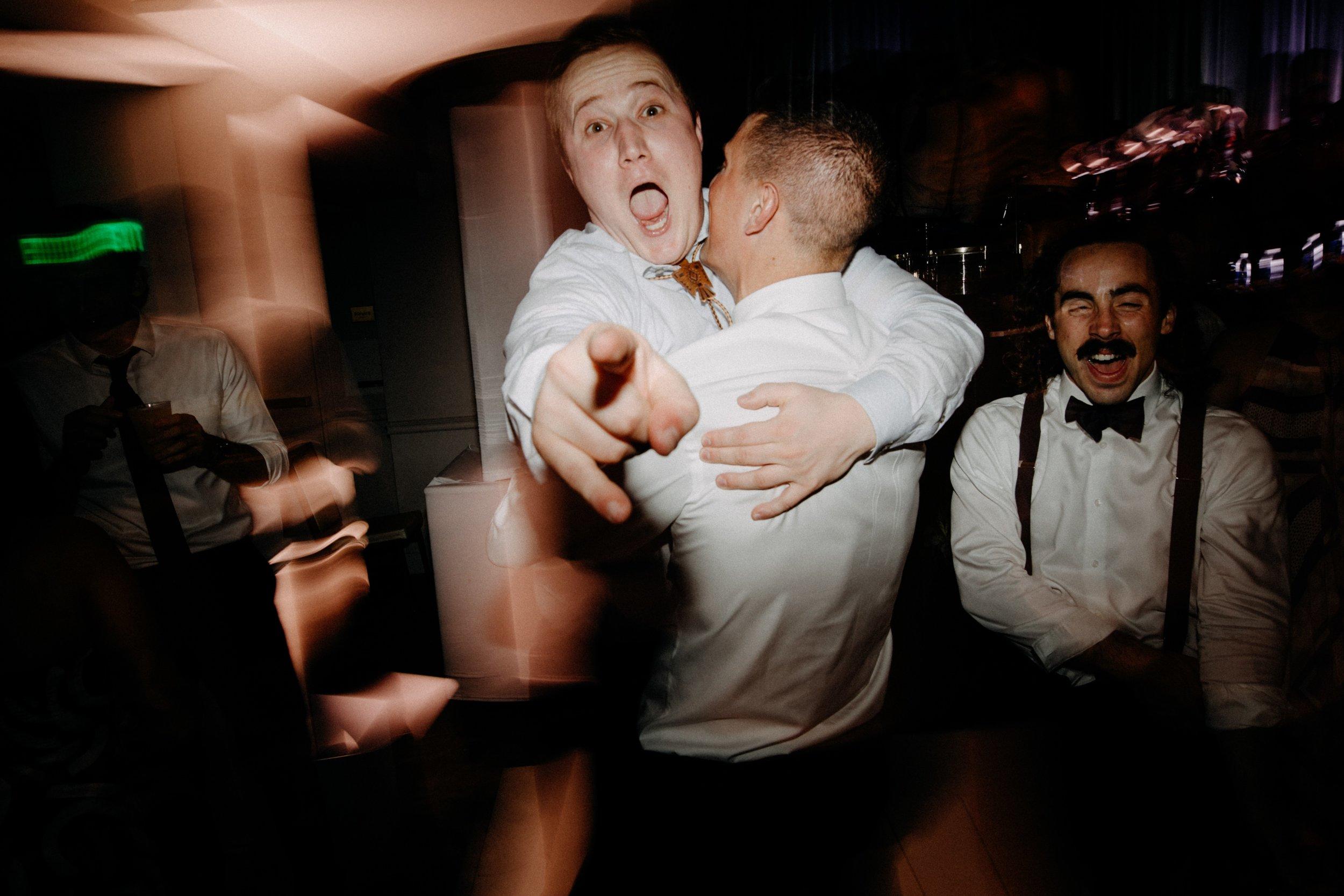 st-anthony-hotel-wedding-photography-10181san-antonio.JPG