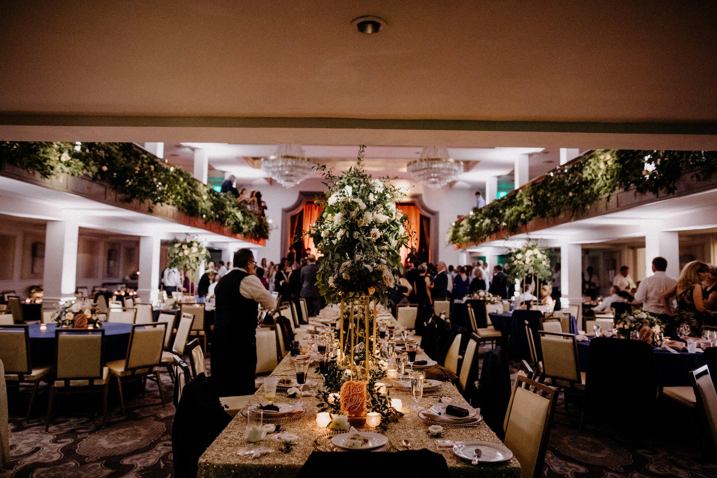 st-anthony-hotel-wedding-photography-10189san-antonio.JPG