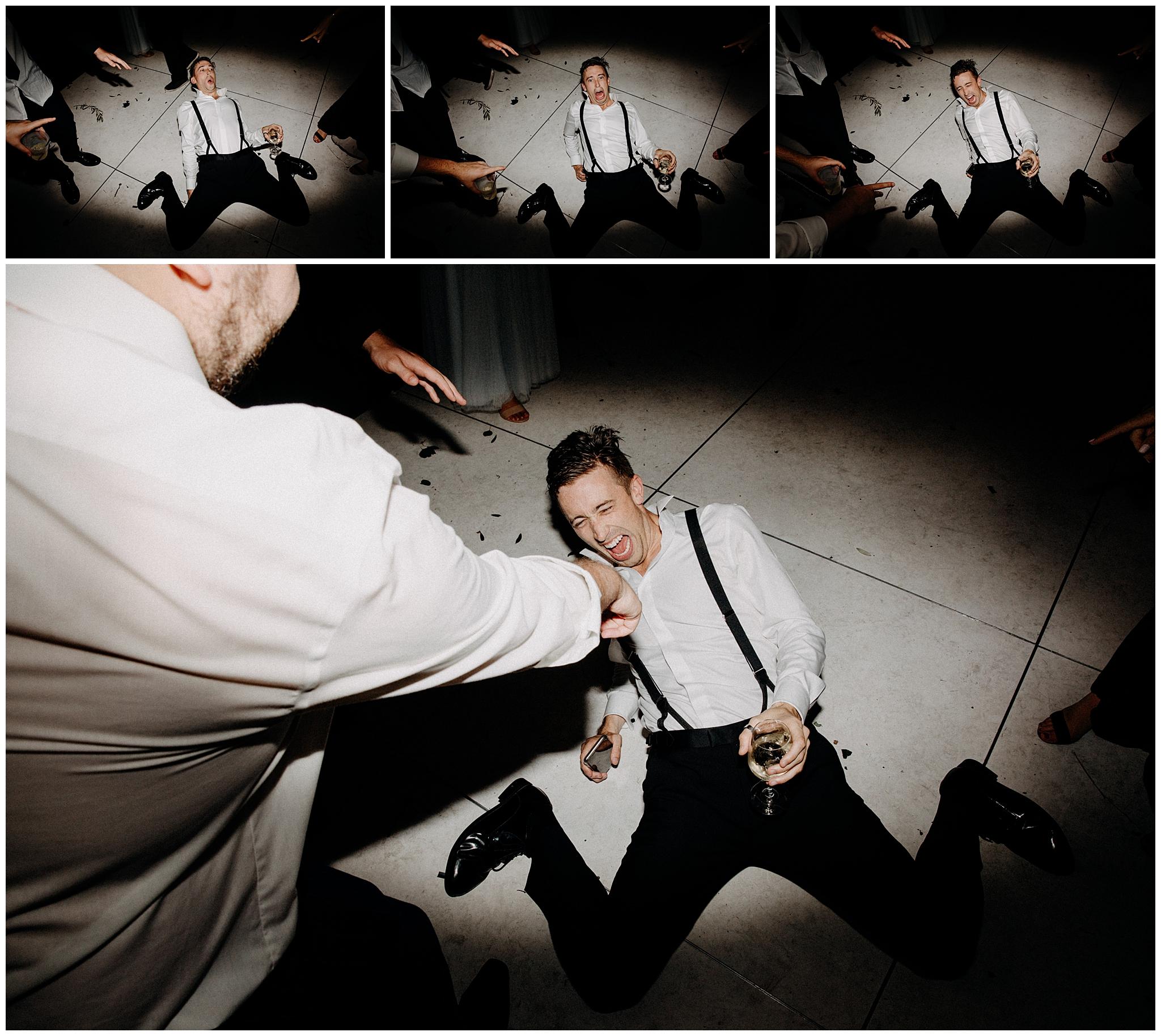 st-anthony-hotel-wedding-photography-10195san-antonio.JPG