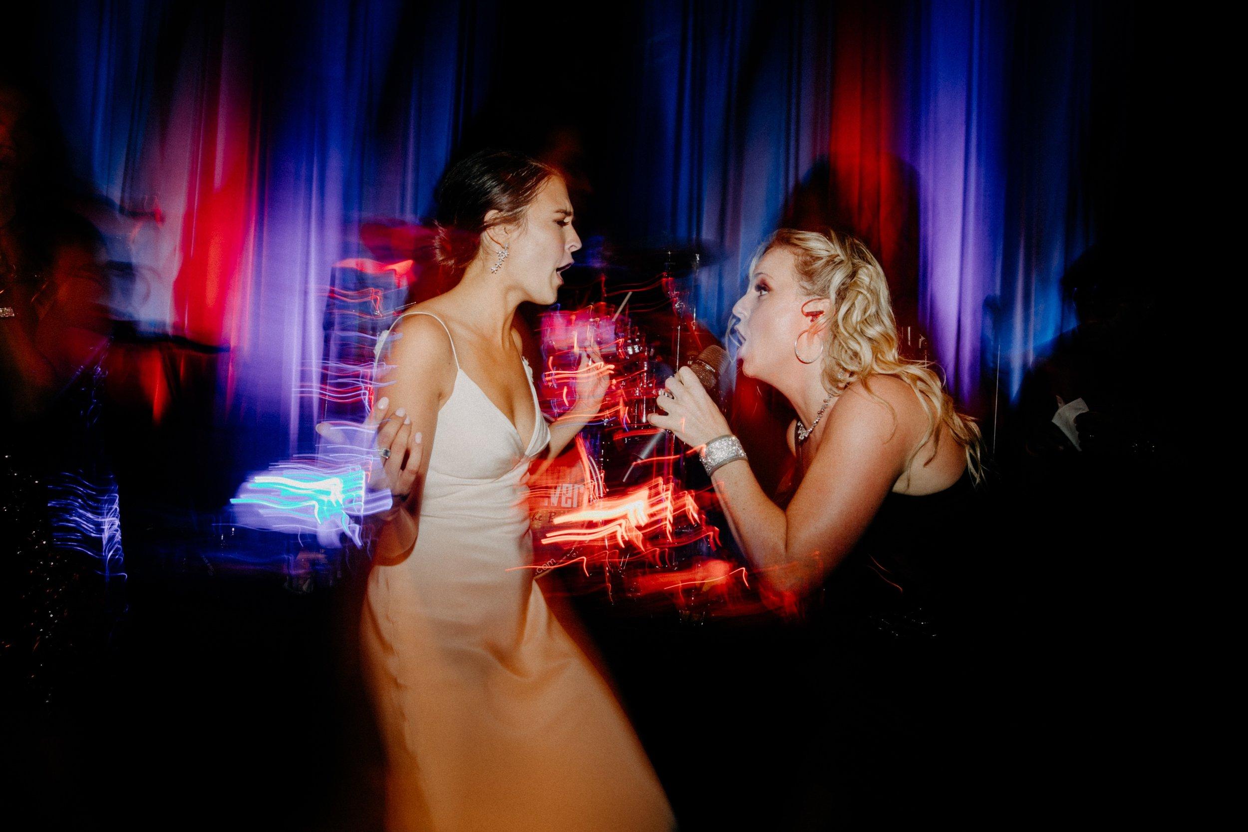 st-anthony-hotel-wedding-photography-10200san-antonio.JPG