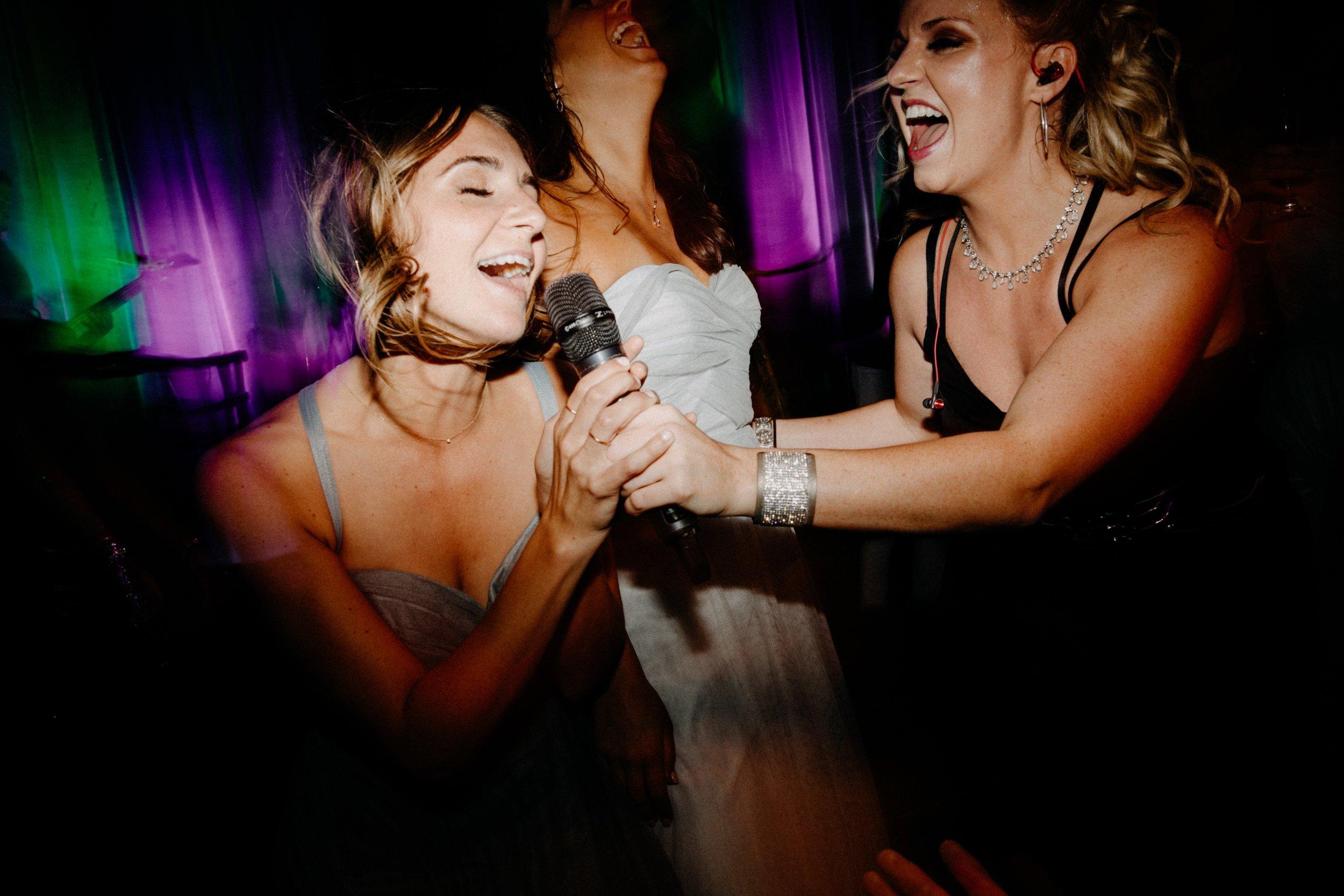 st-anthony-hotel-wedding-photography-10201san-antonio.JPG