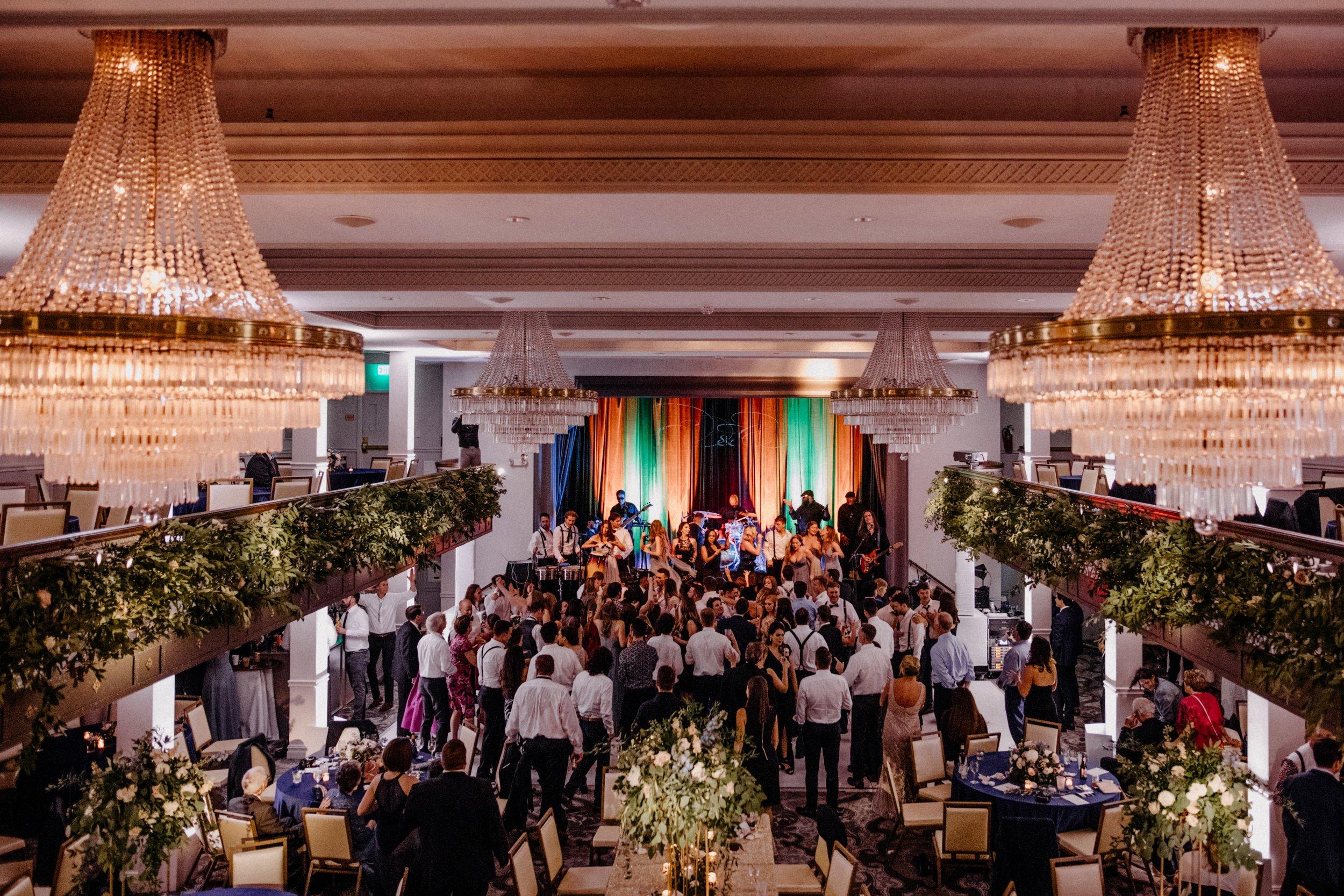 st-anthony-hotel-wedding-photography-10204san-antonio.JPG