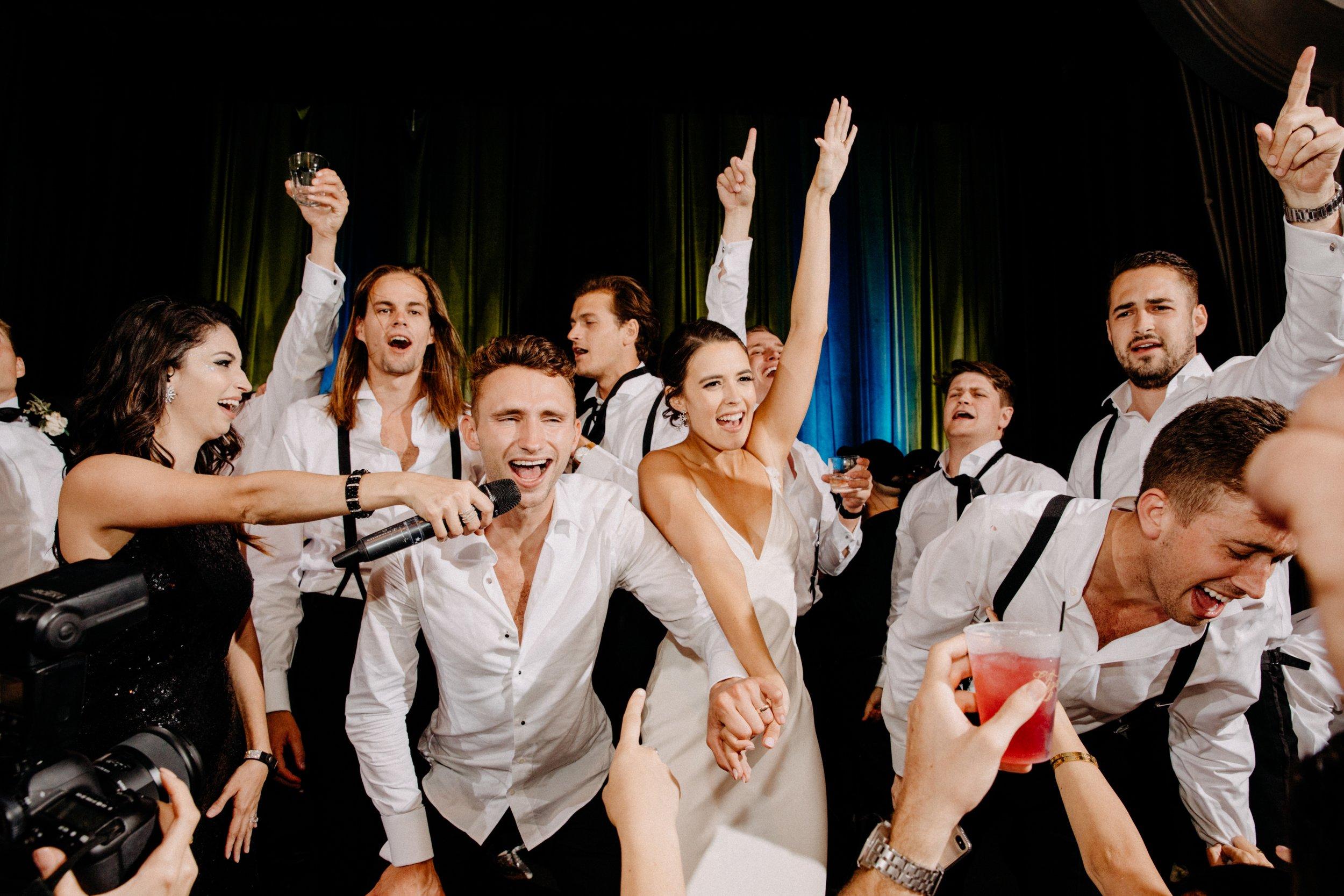 st-anthony-hotel-wedding-photography-10208san-antonio.JPG