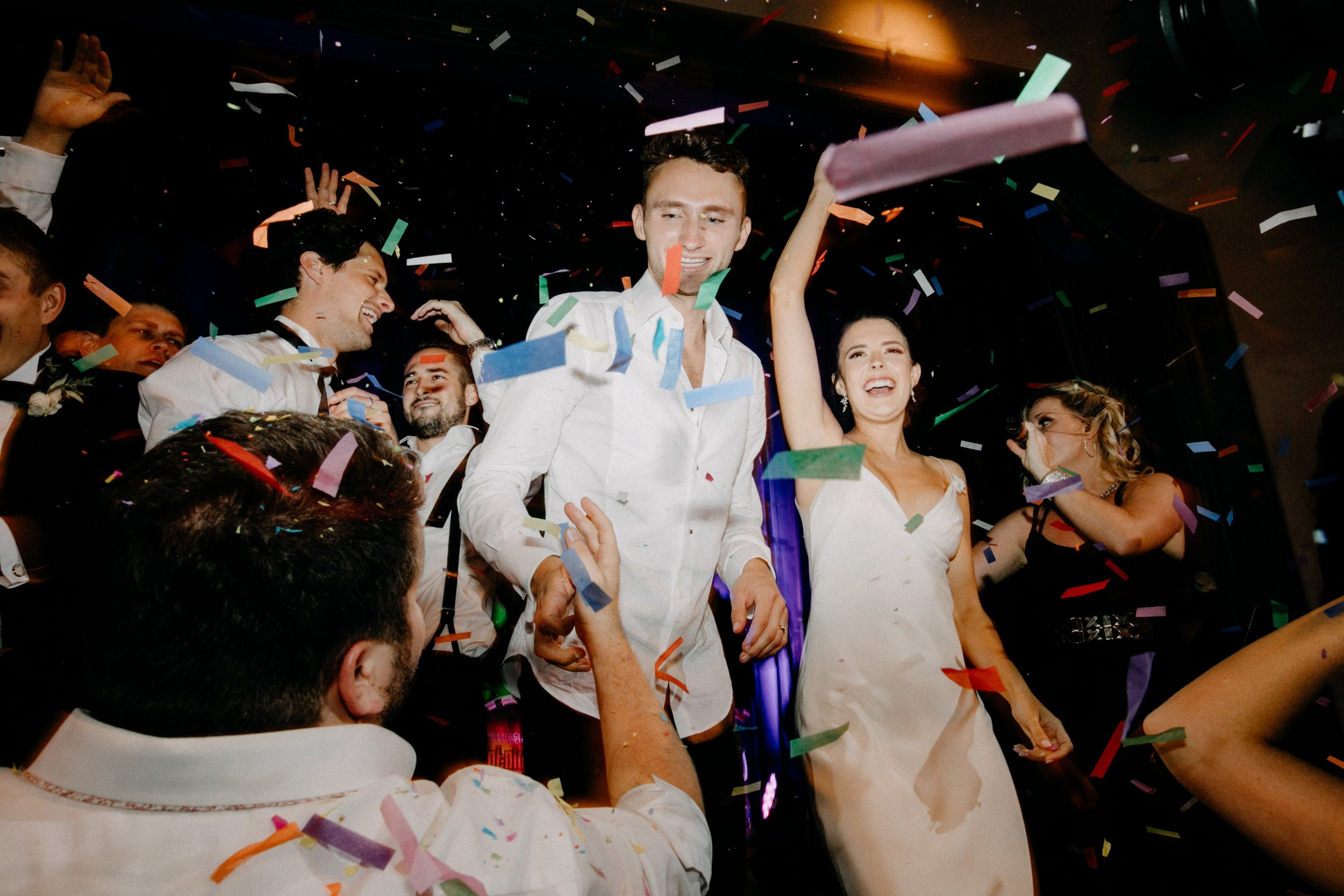 st-anthony-hotel-wedding-photography-10210san-antonio.JPG