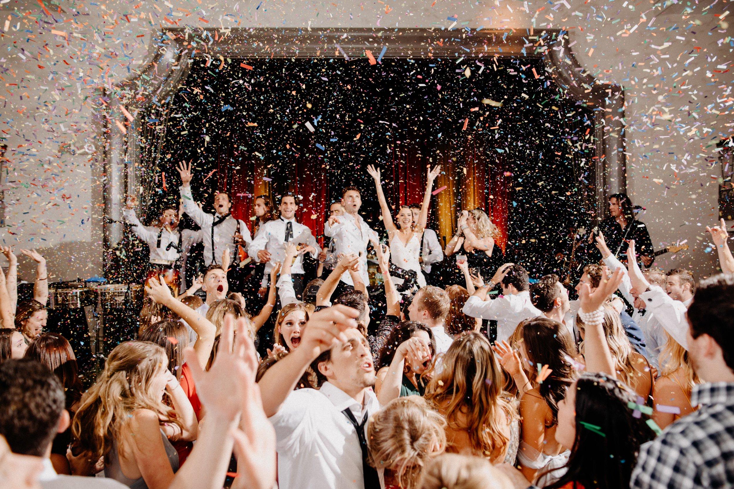 st-anthony-hotel-wedding-photography-10209san-antonio.JPG