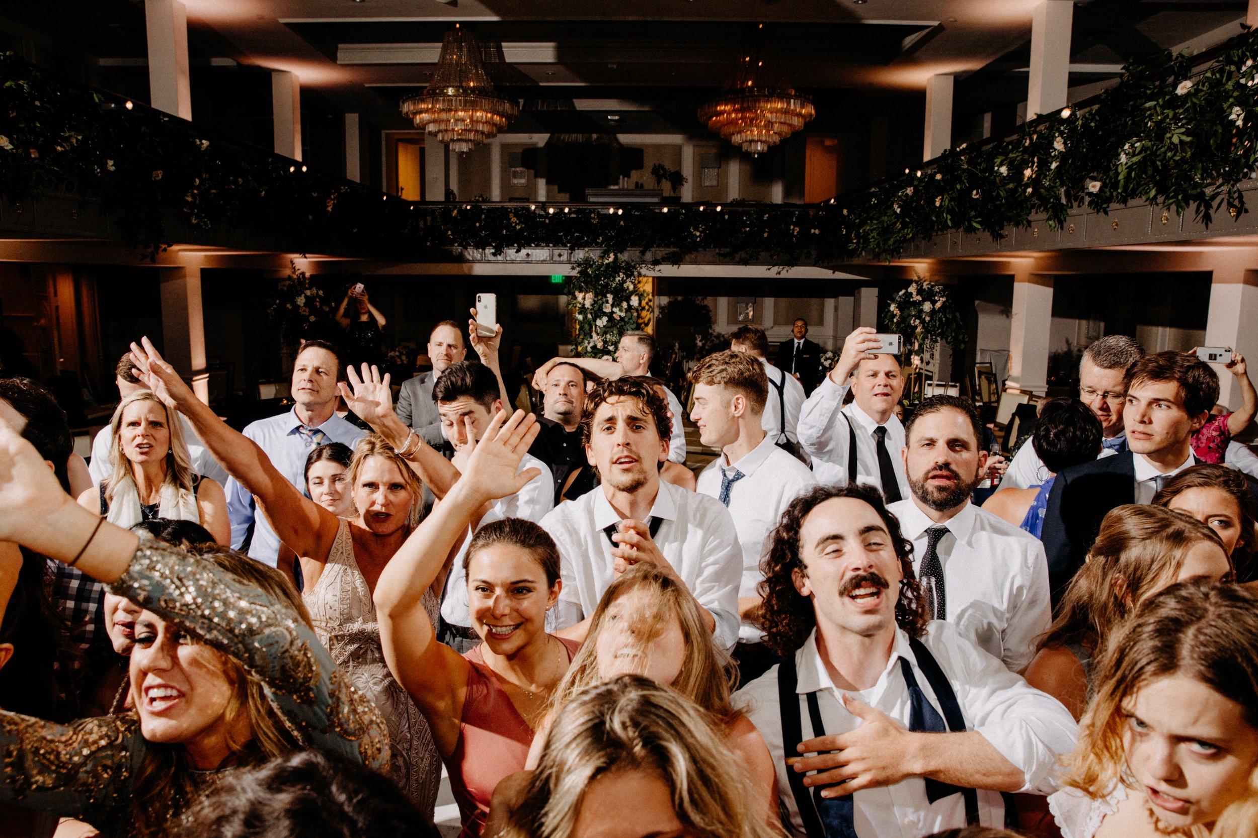 st-anthony-hotel-wedding-photography-10211san-antonio.JPG