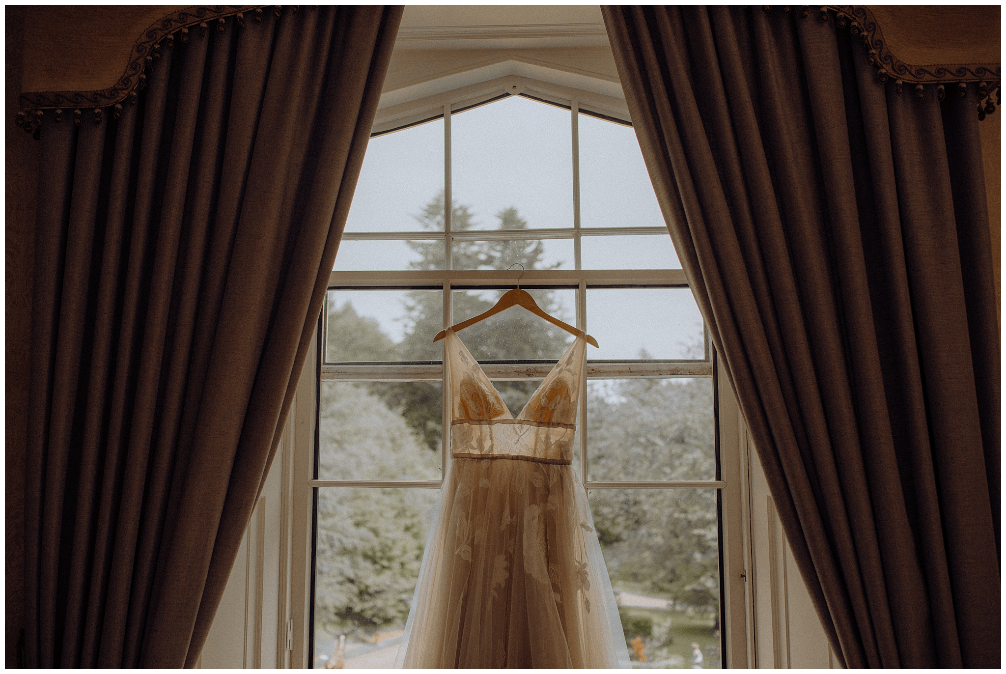 austin-texas-scottish-wedding-bride-groom21930.JPG