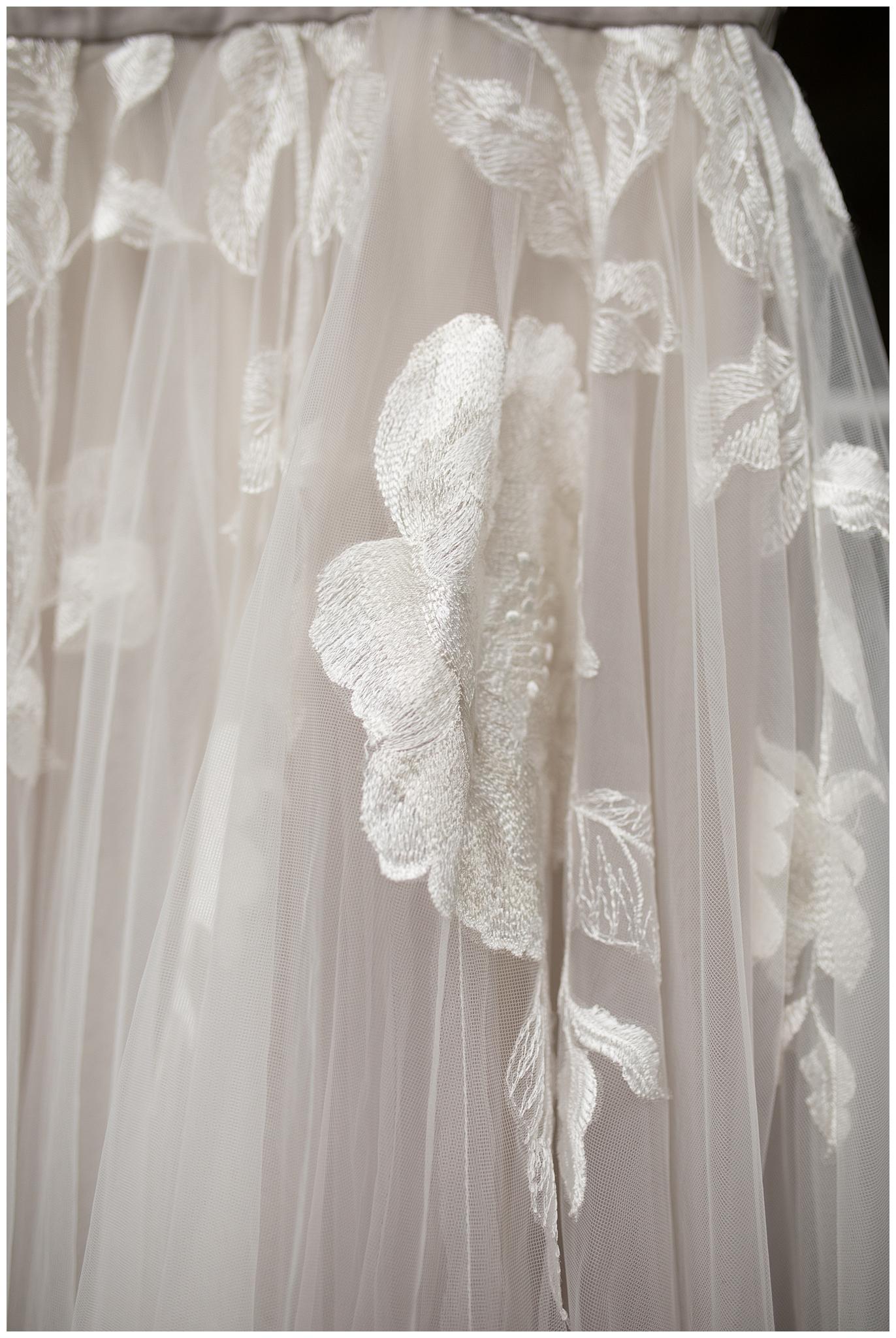 austin-texas-scottish-wedding-bride-groom21932.JPG
