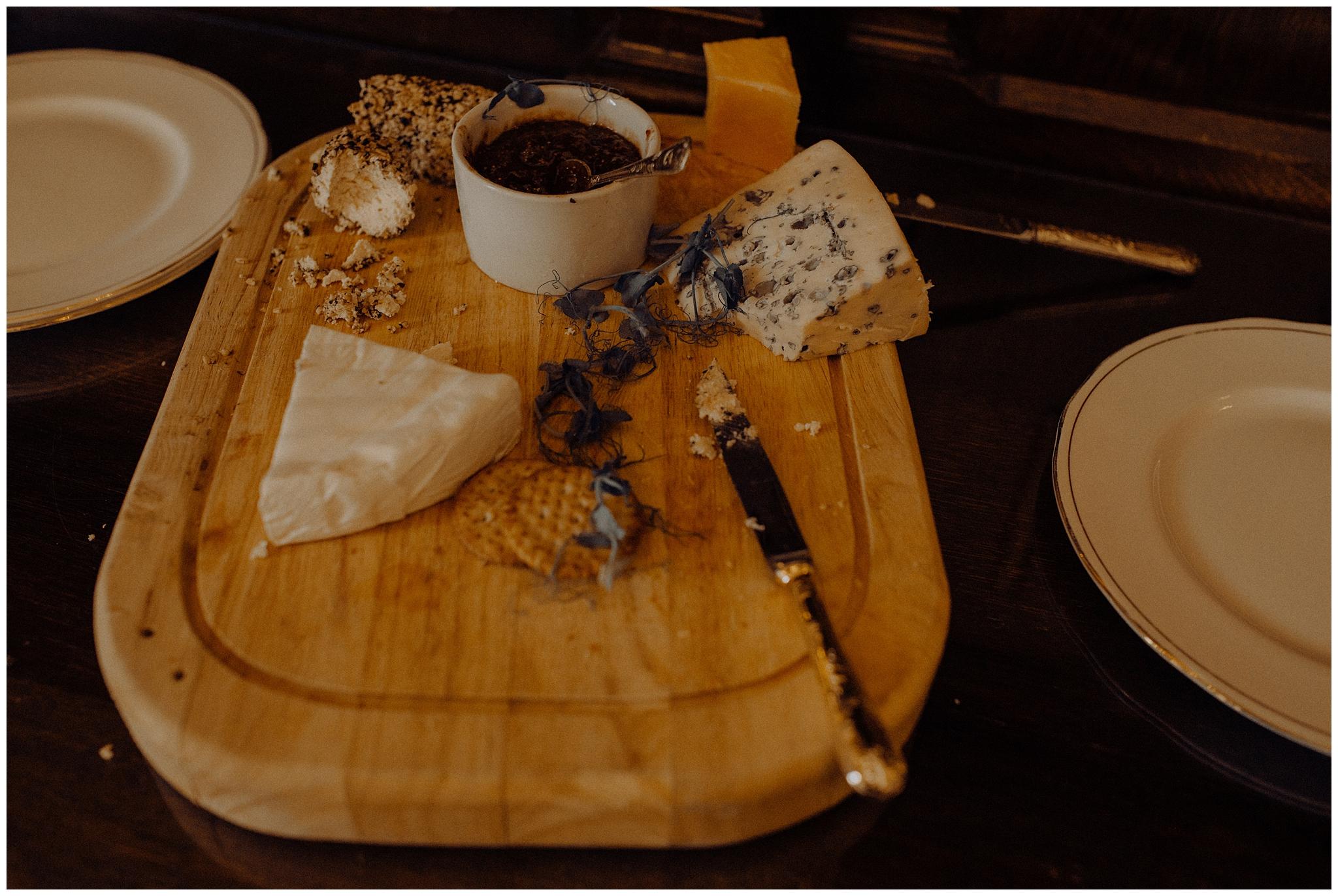 austin-texas-scottish-wedding-bride-groom21943.JPG