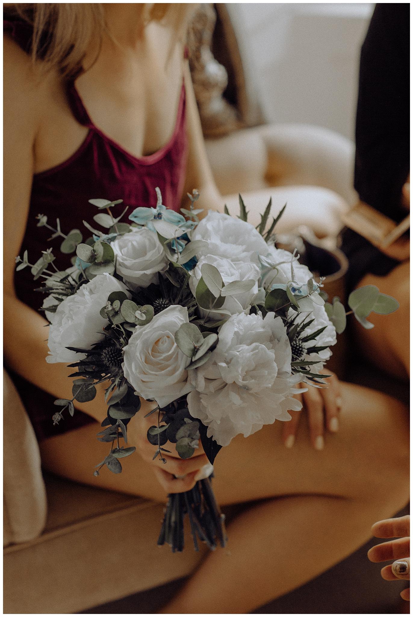 austin-texas-scottish-wedding-bride-groom21944.JPG