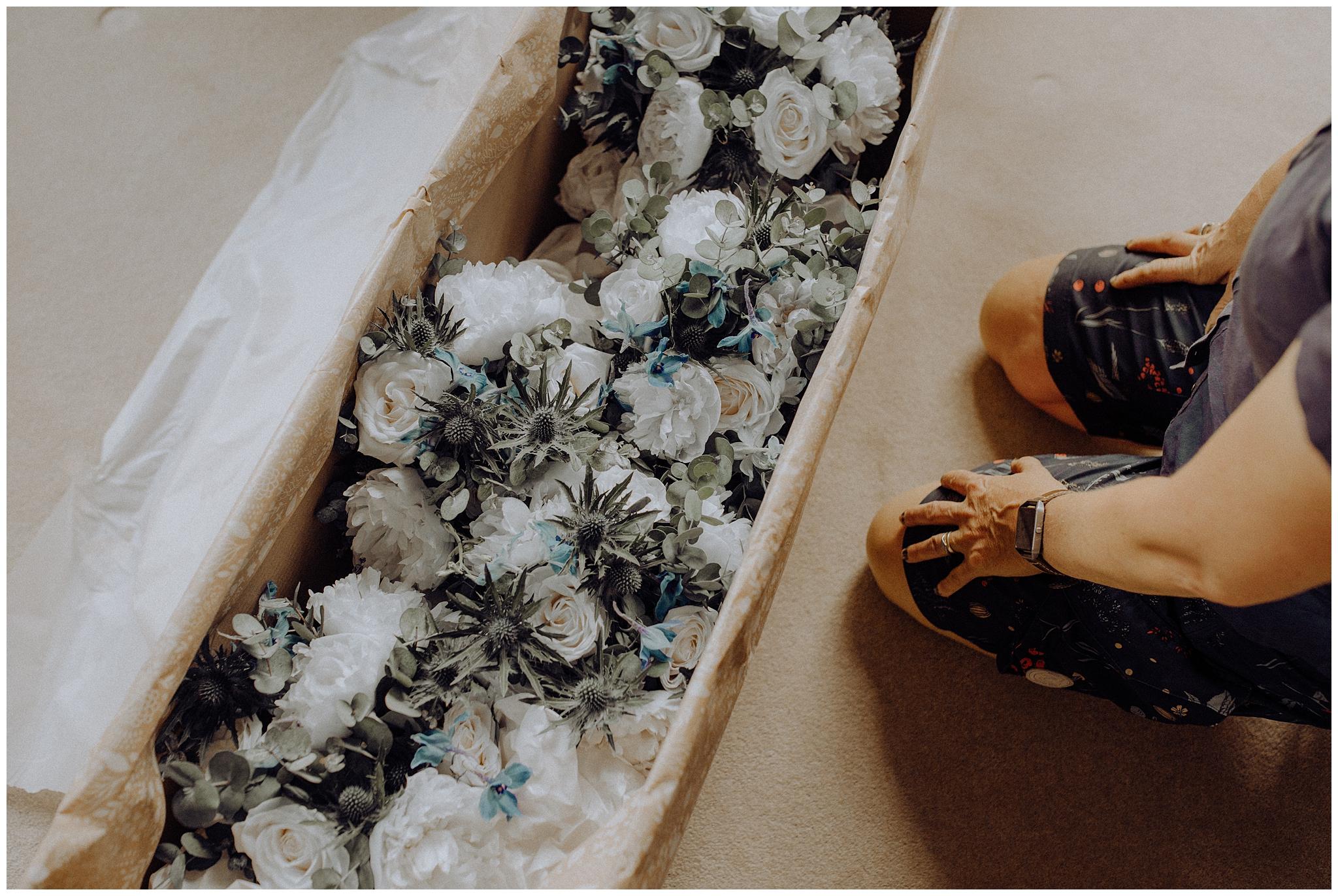 austin-texas-scottish-wedding-bride-groom21946.JPG