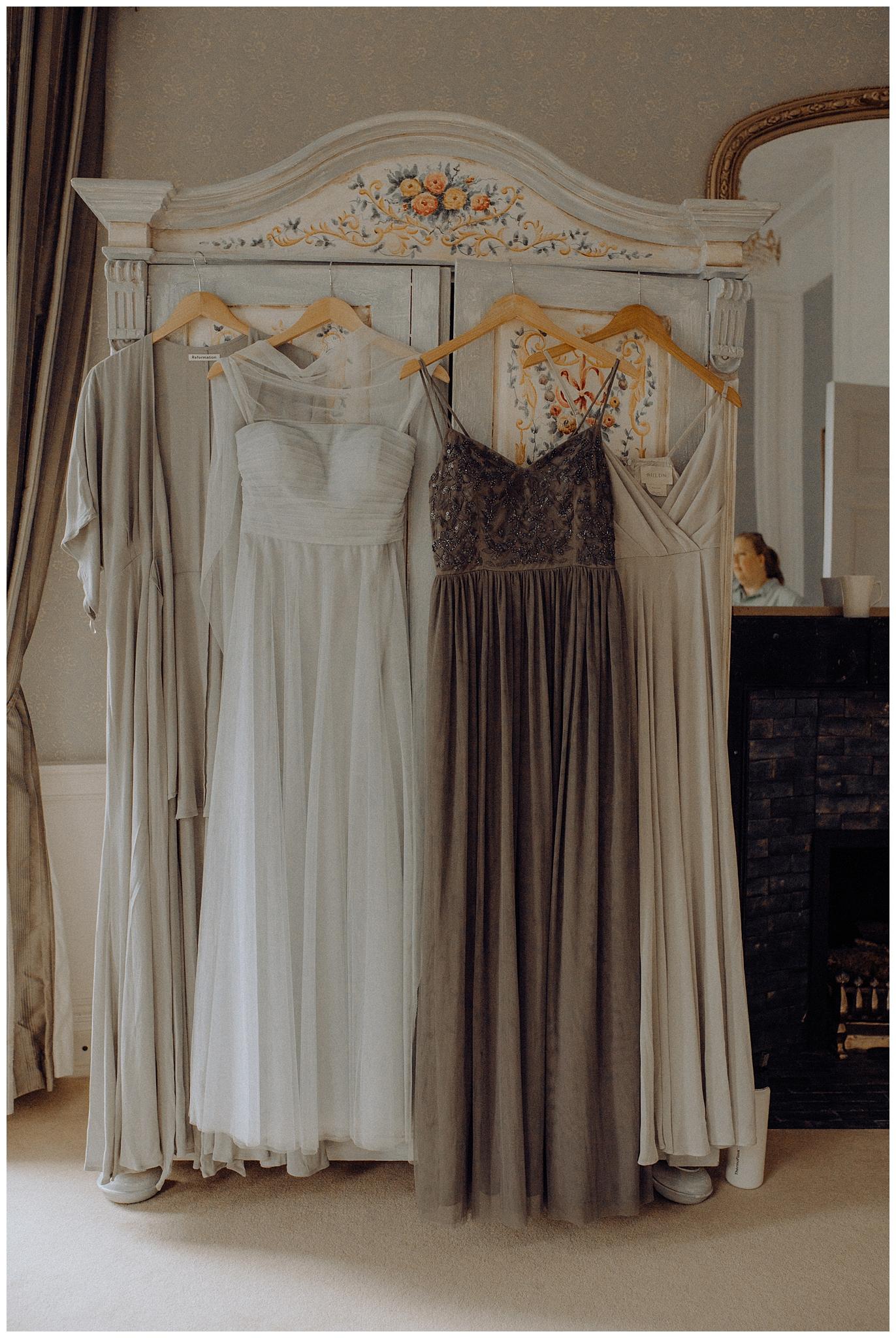 austin-texas-scottish-wedding-bride-groom21947.JPG