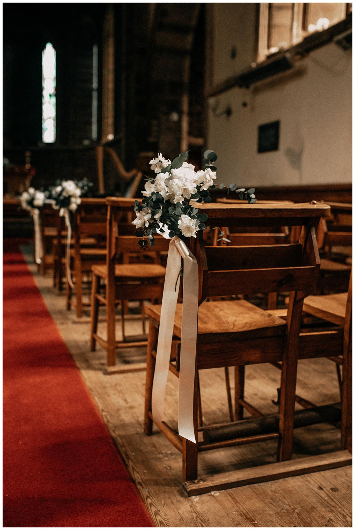 austin-texas-scottish-wedding-bride-groom21957.JPG