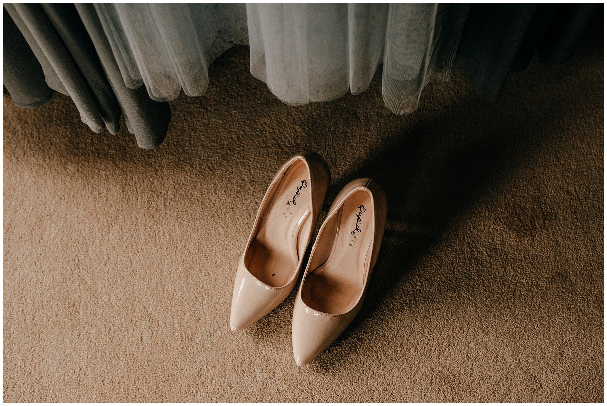 austin-texas-scottish-wedding-bride-groom21969.JPG