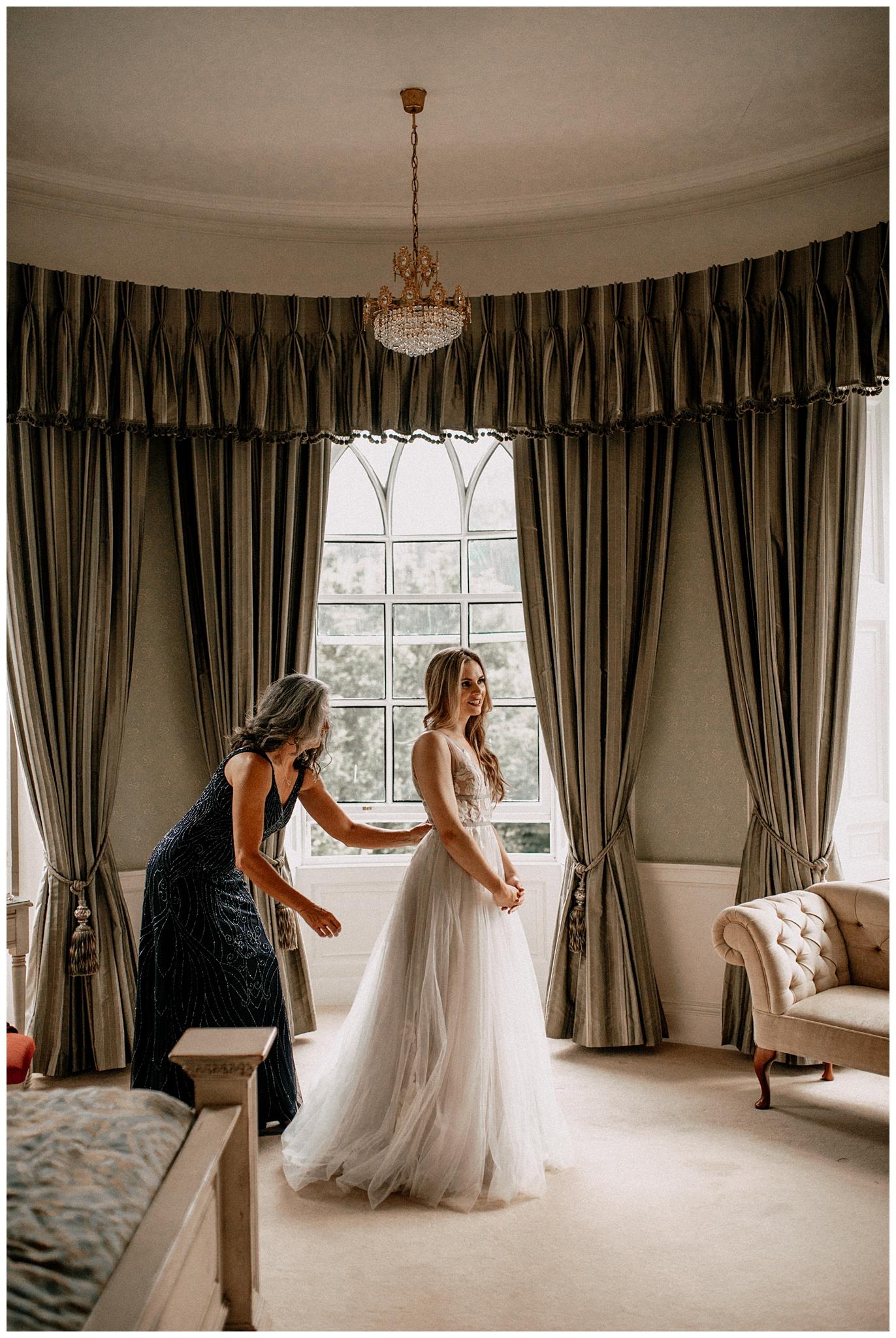 austin-texas-scottish-wedding-bride-groom21974.JPG