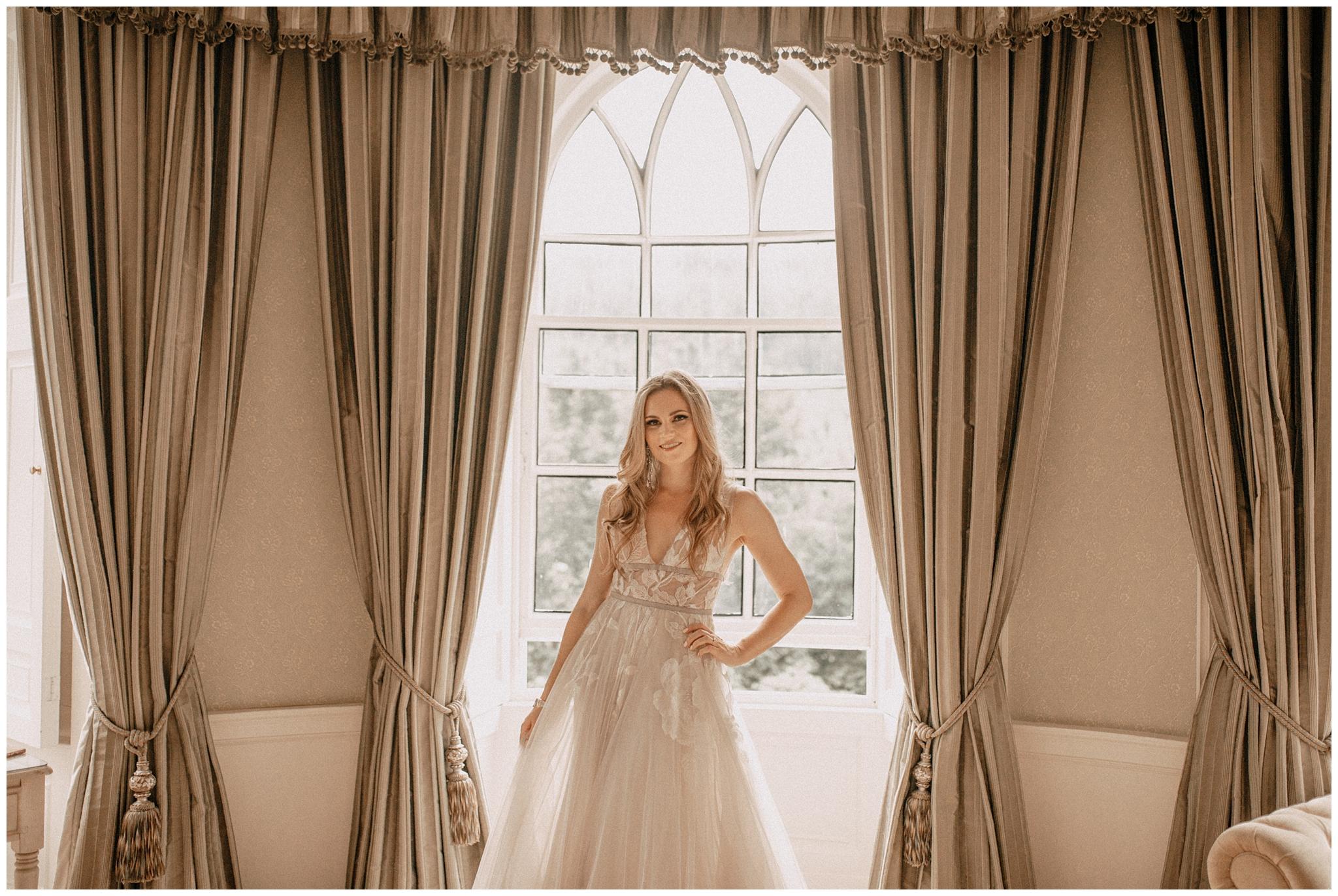 austin-texas-scottish-wedding-bride-groom21980.JPG