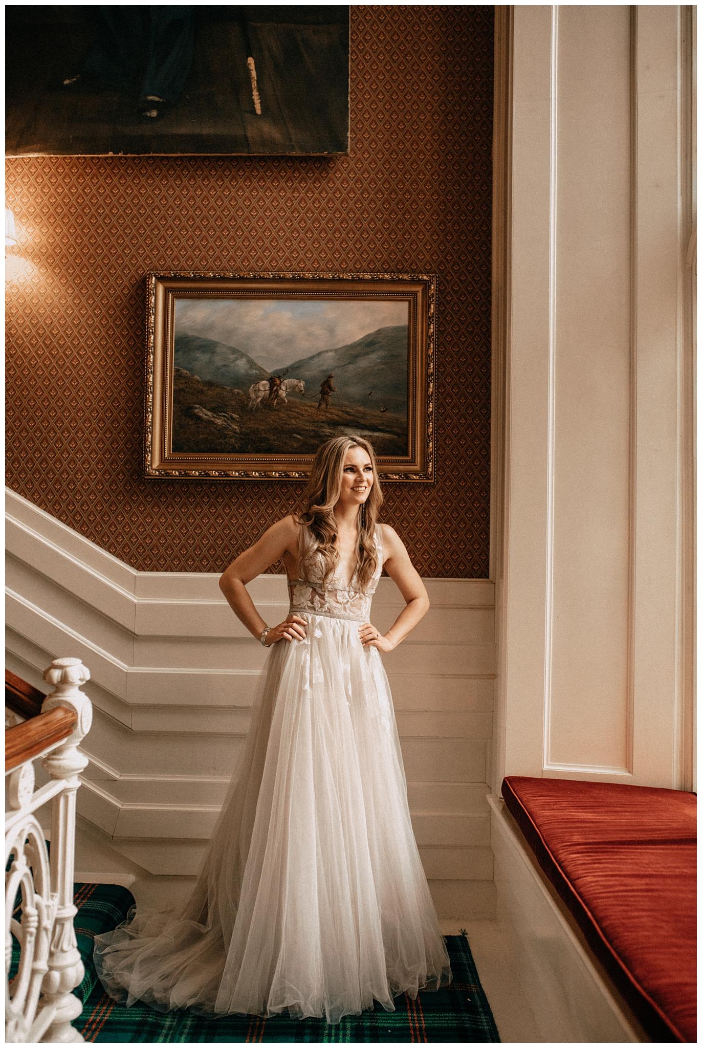 austin-texas-scottish-wedding-bride-groom21982.JPG