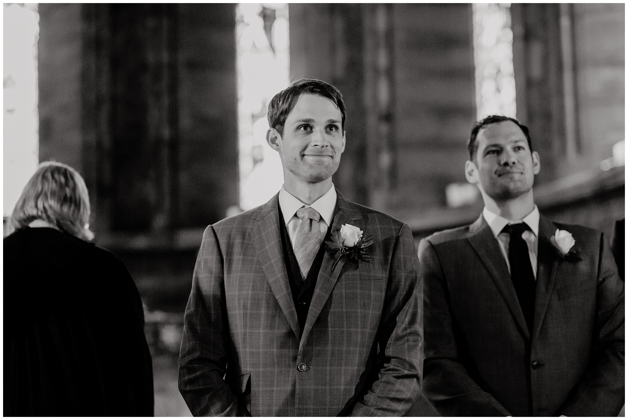 austin-texas-scottish-wedding-bride-groom21985.JPG