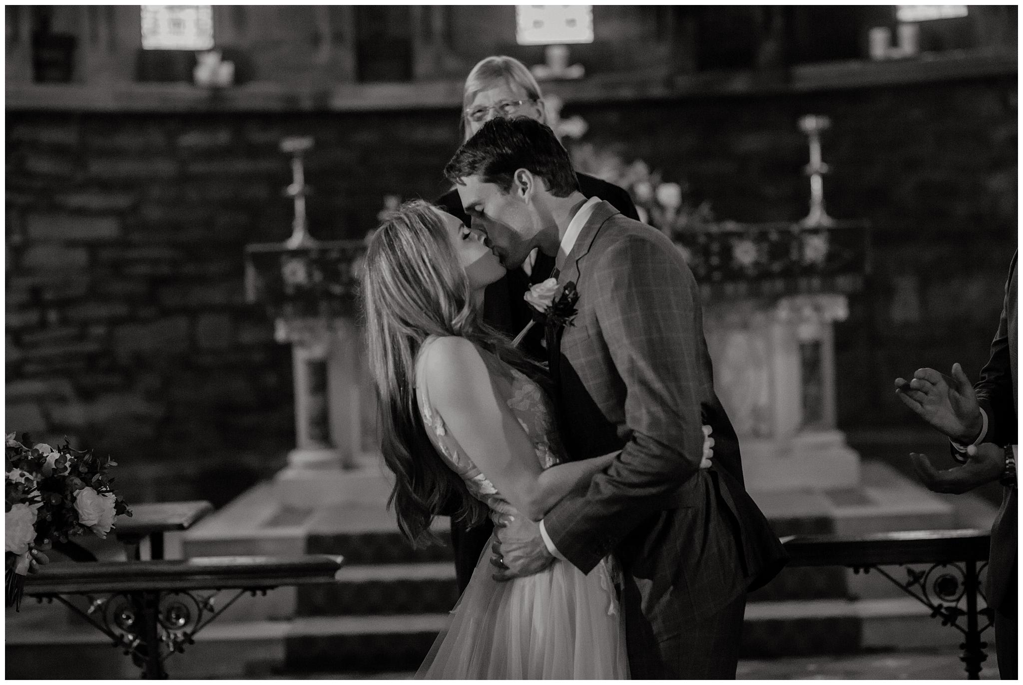 austin-texas-scottish-wedding-bride-groom21986.JPG