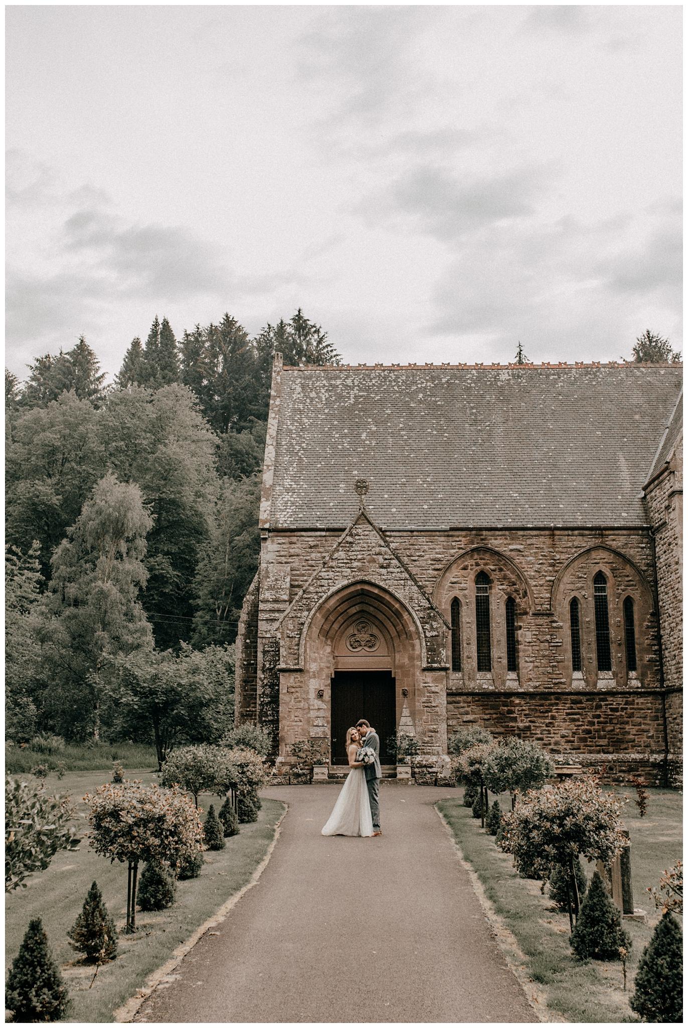 austin-texas-scottish-wedding-bride-groom21987.JPG