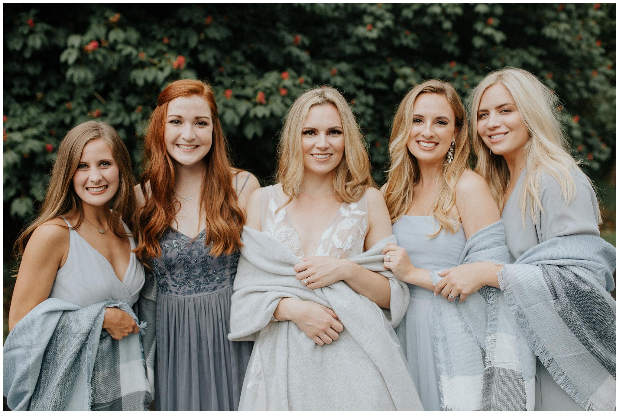 austin-texas-scottish-wedding-bride-groom21991.JPG