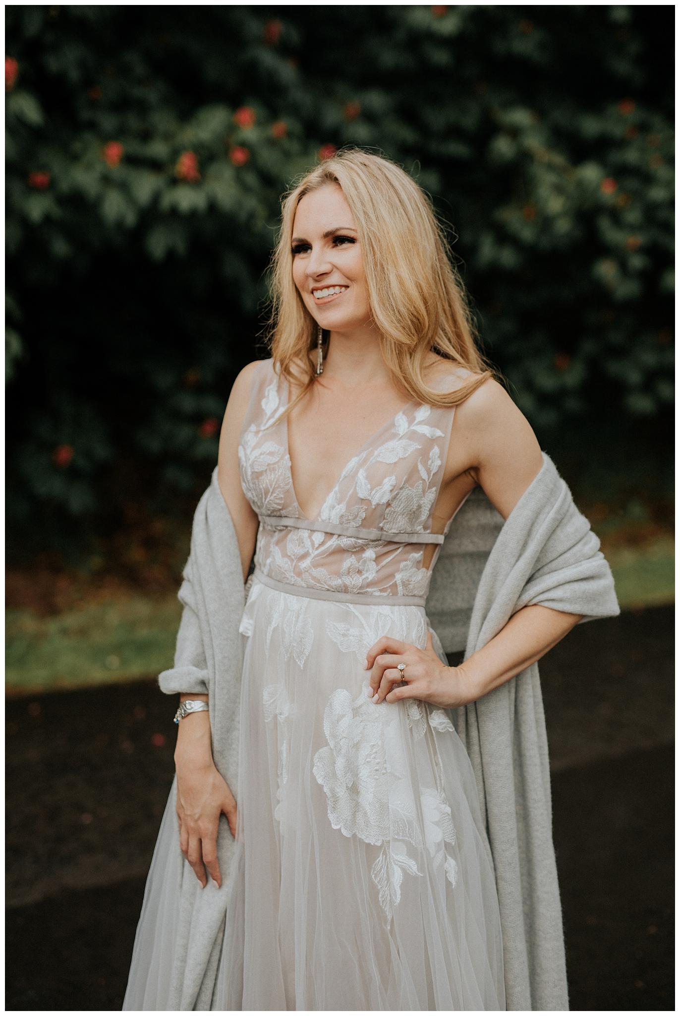 austin-texas-scottish-wedding-bride-groom21992.JPG