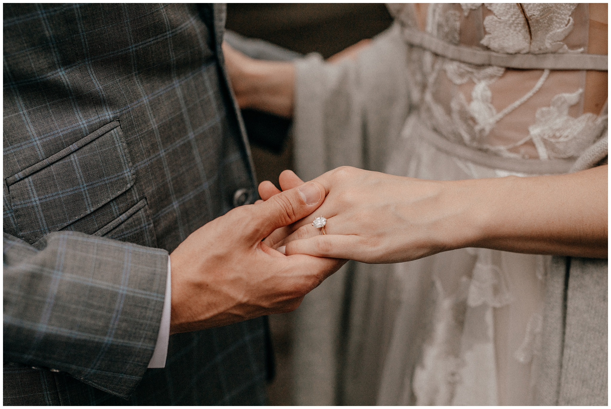 austin-texas-scottish-wedding-bride-groom21994.JPG
