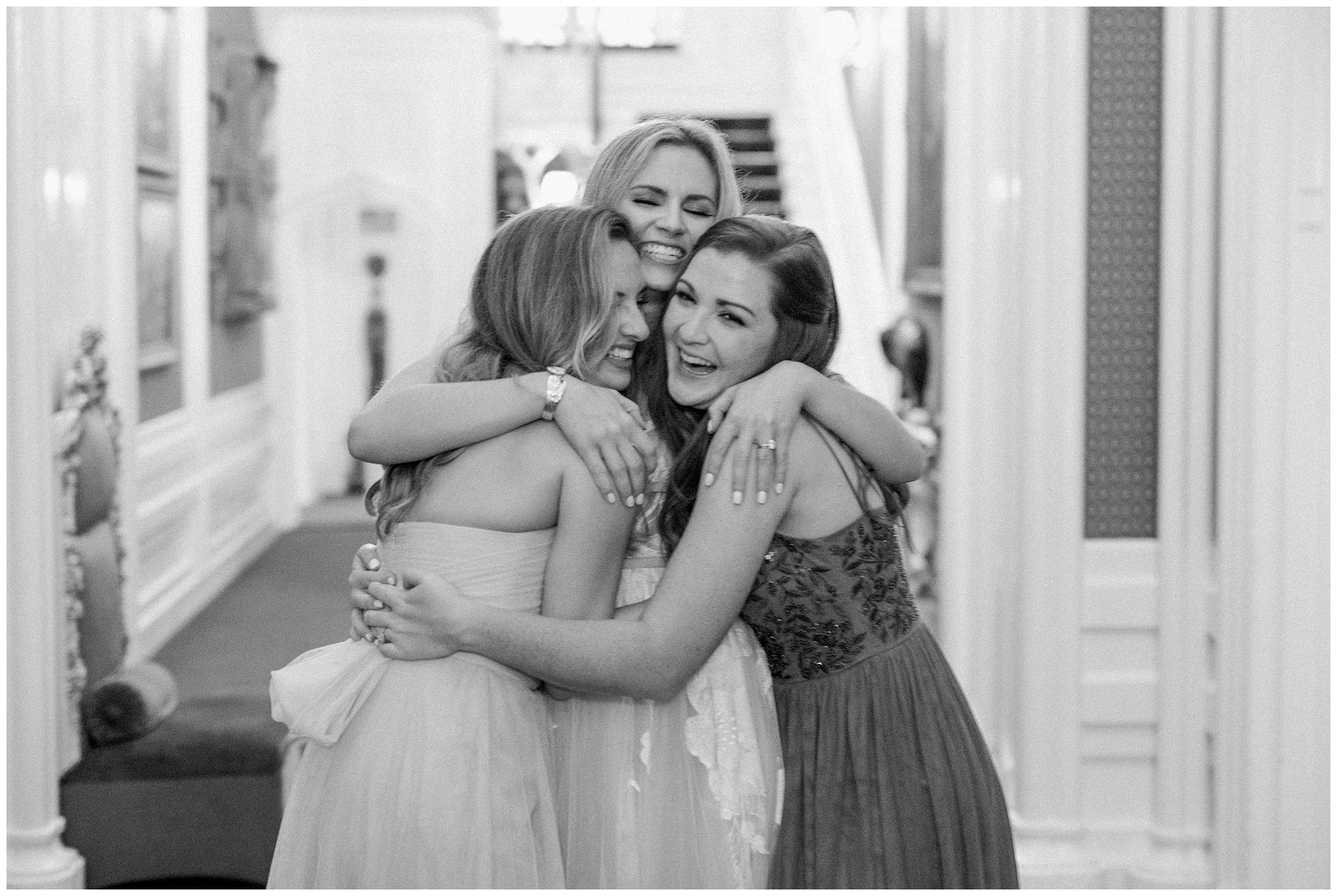 austin-texas-scottish-wedding-bride-groom21995.JPG