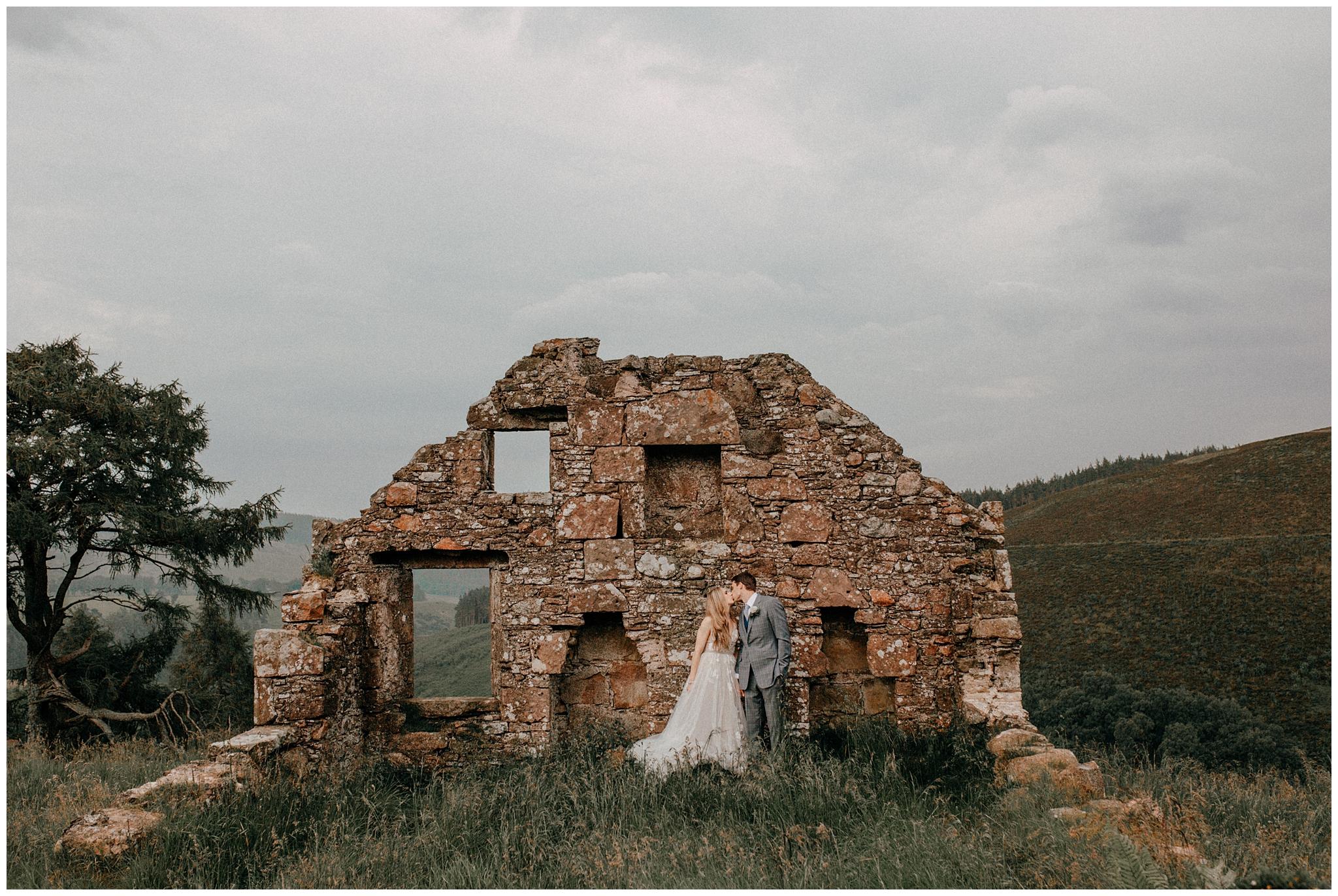 austin-texas-scottish-wedding-bride-groom22001.JPG
