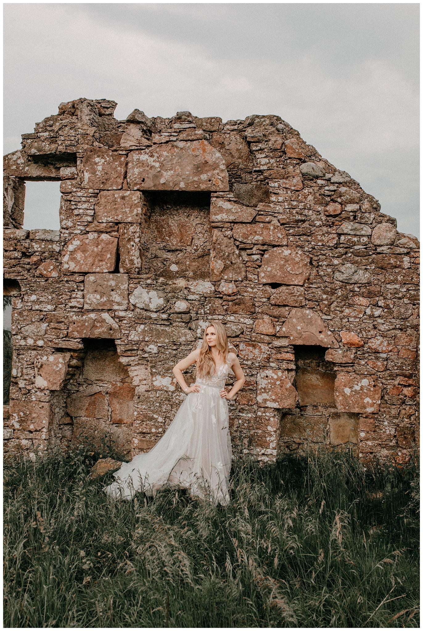 austin-texas-scottish-wedding-bride-groom22002.JPG
