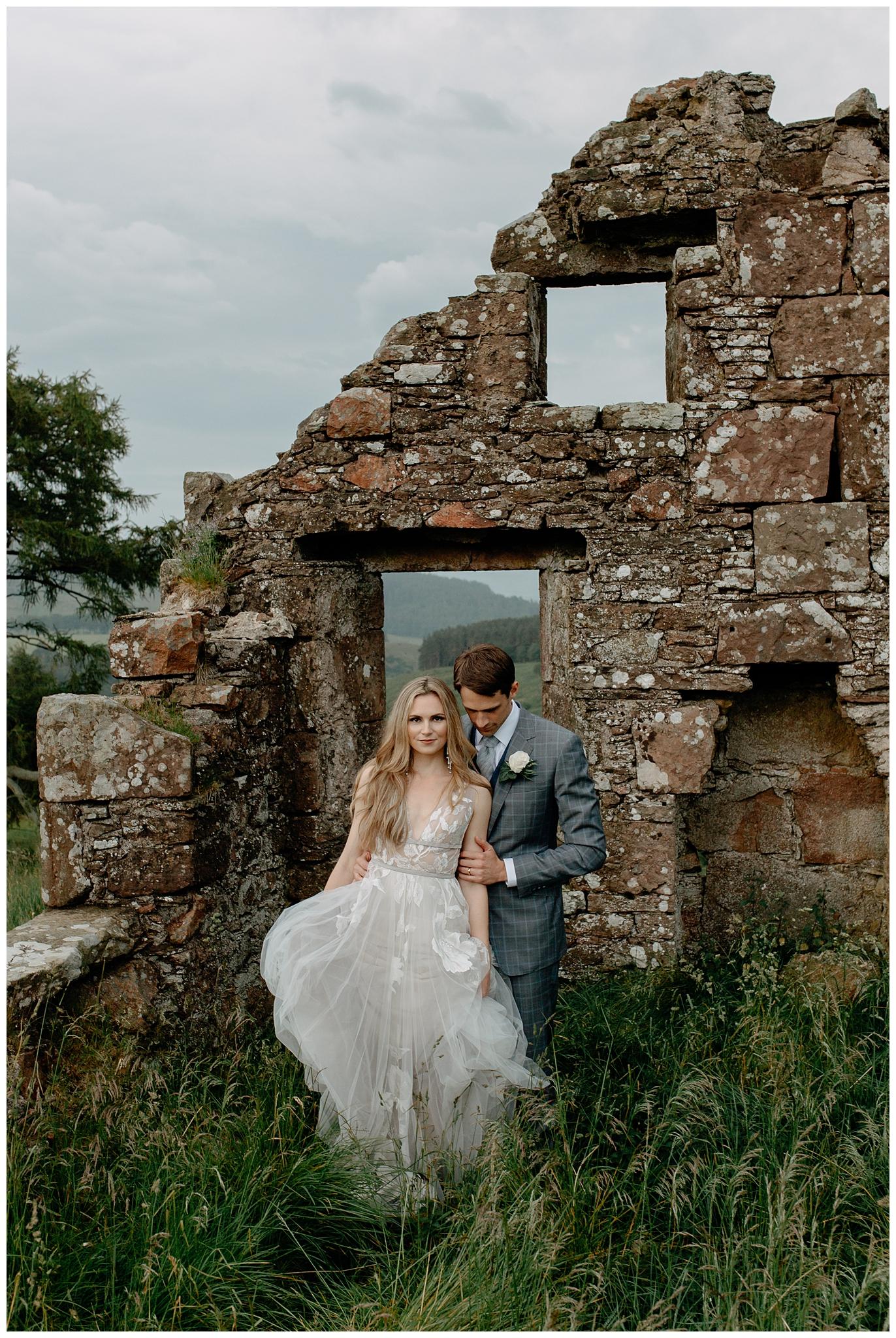 austin-texas-scottish-wedding-bride-groom22003.JPG