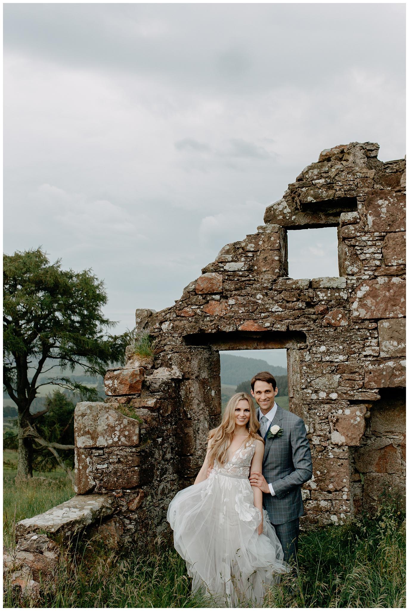austin-texas-scottish-wedding-bride-groom22004.JPG