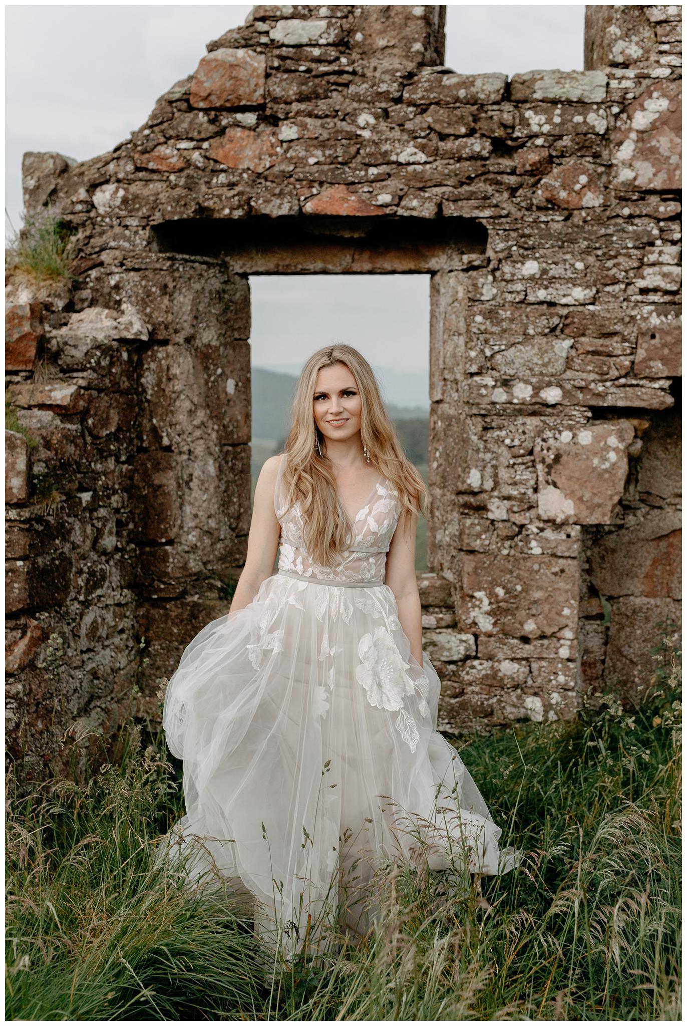 austin-texas-scottish-wedding-bride-groom22005.JPG