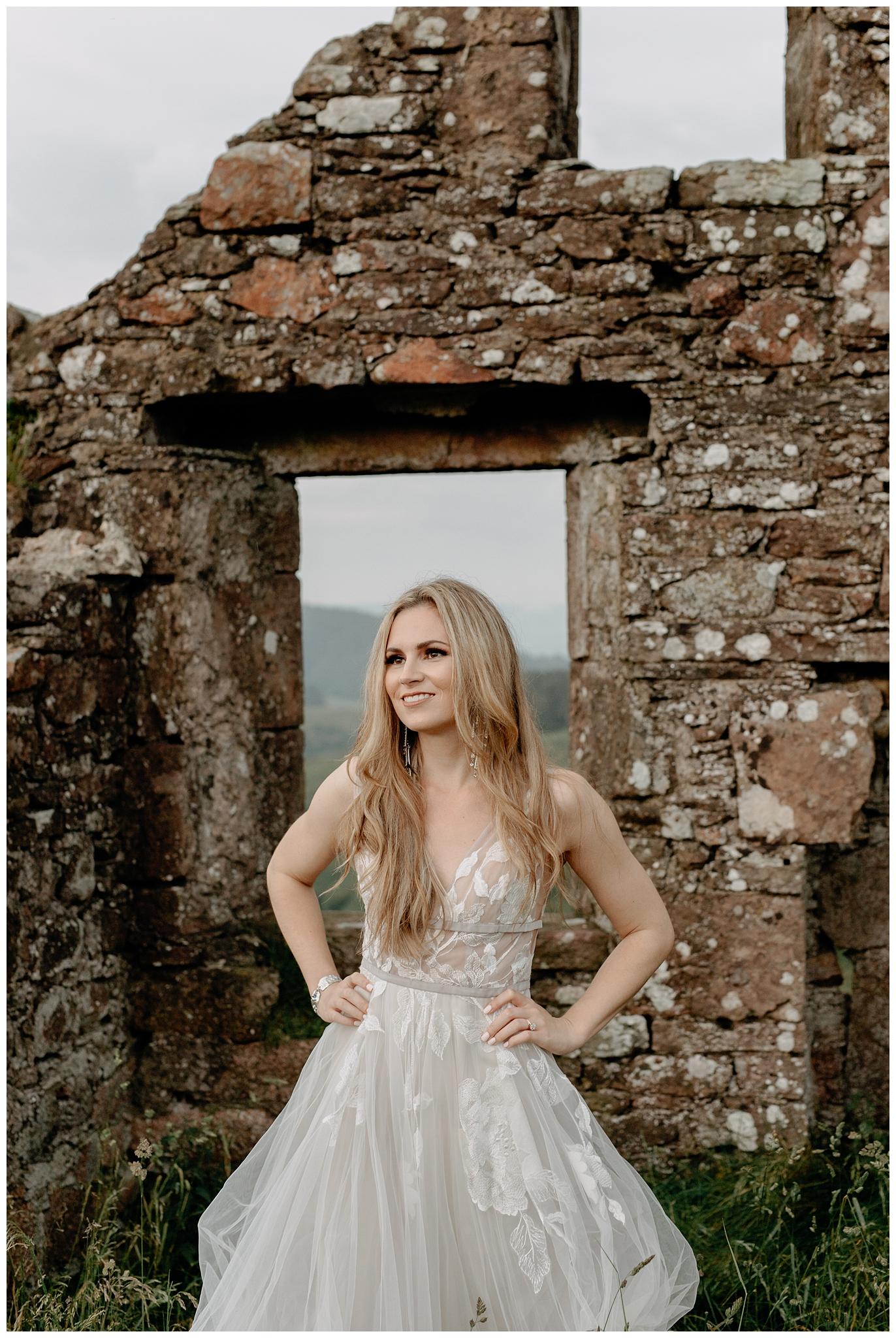 austin-texas-scottish-wedding-bride-groom22006.JPG