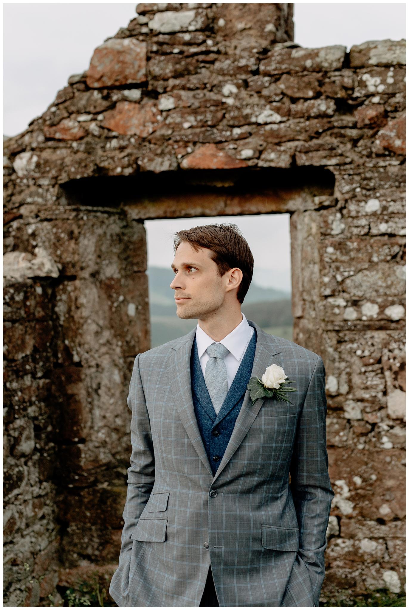austin-texas-scottish-wedding-bride-groom22007.JPG