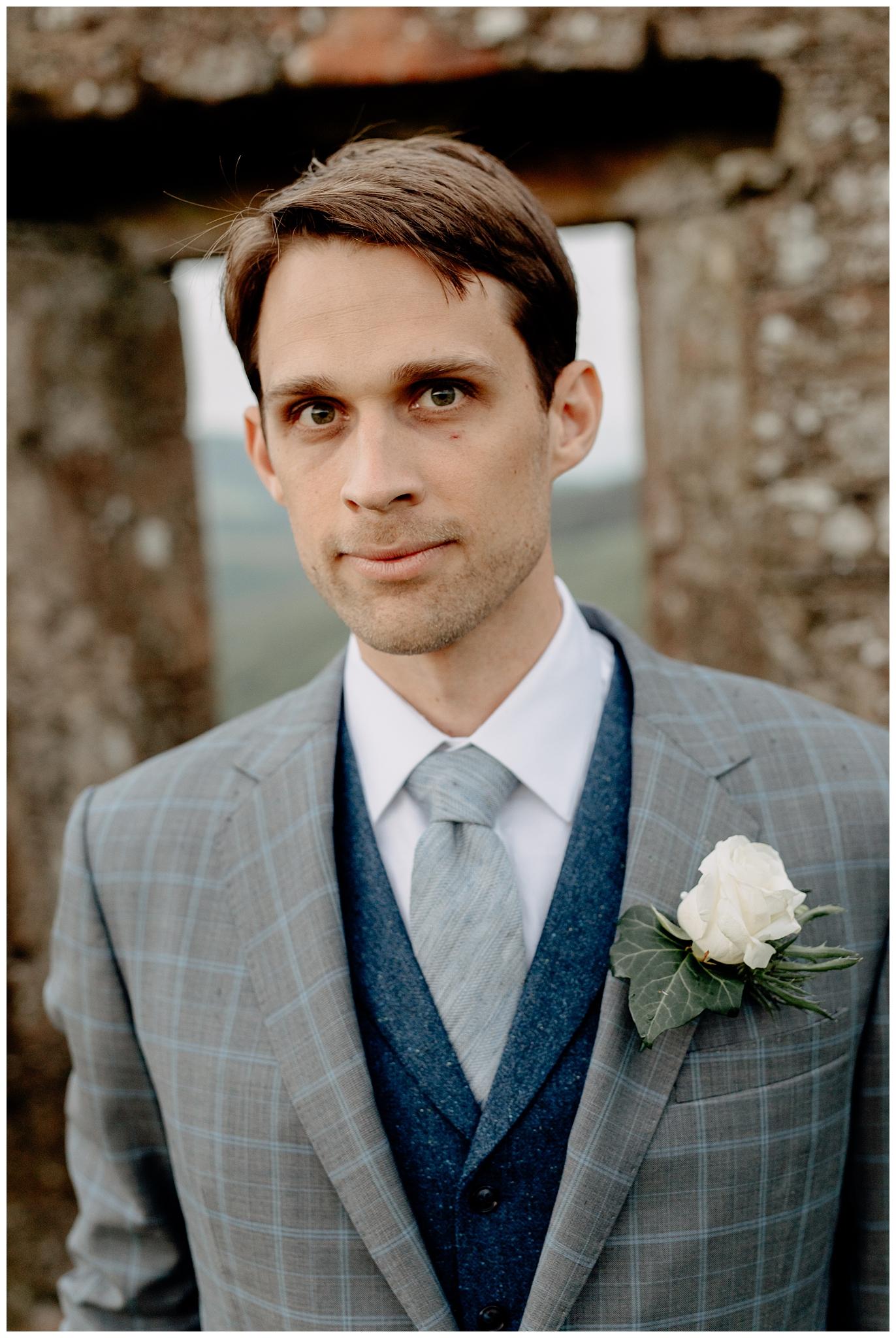 austin-texas-scottish-wedding-bride-groom22008.JPG
