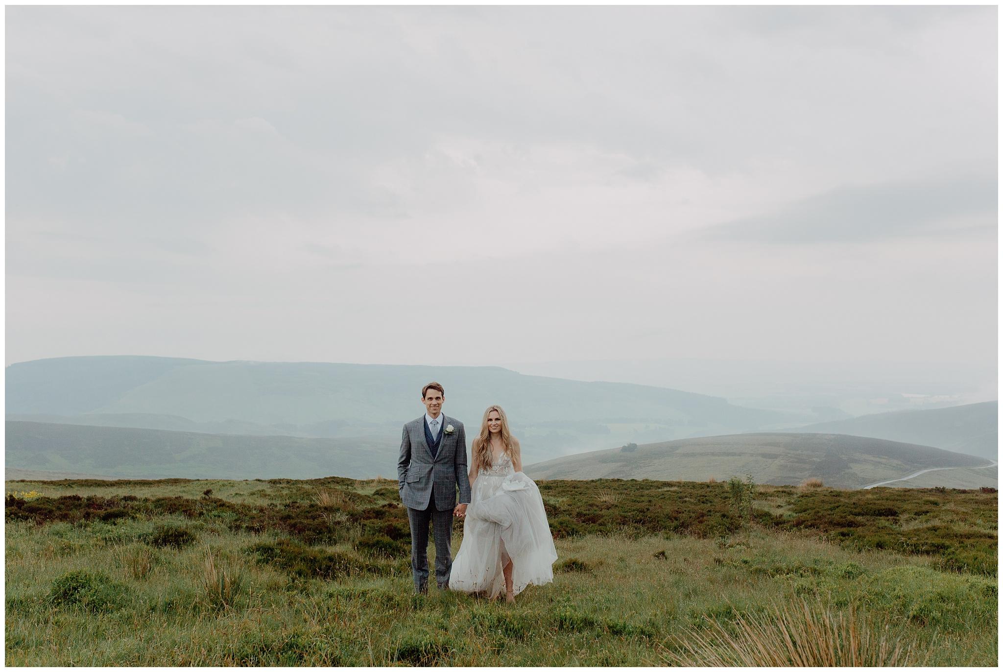 austin-texas-scottish-wedding-bride-groom22009.JPG