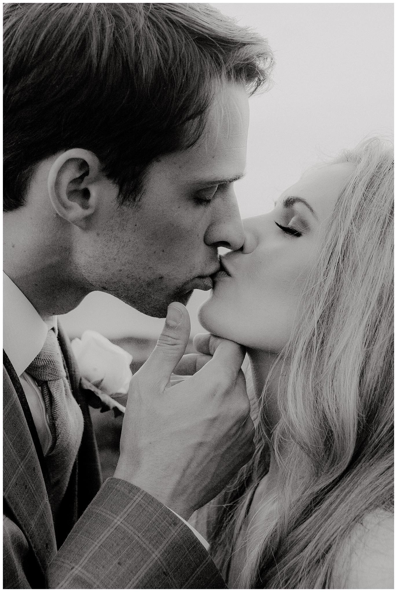 austin-texas-scottish-wedding-bride-groom22011.JPG
