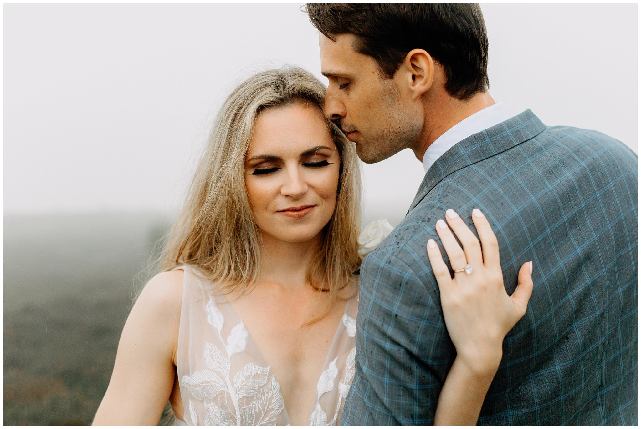austin-texas-scottish-wedding-bride-groom22013.JPG