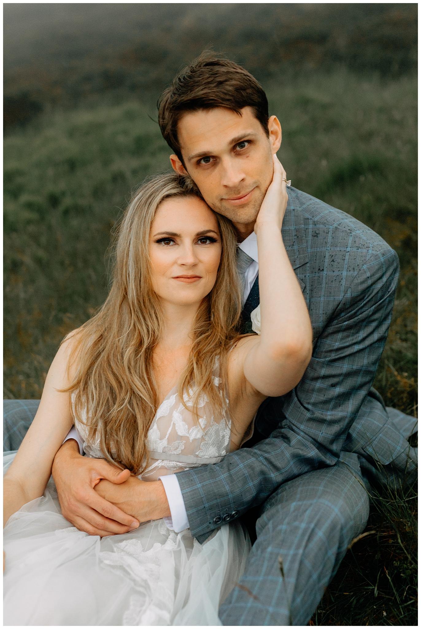 austin-texas-scottish-wedding-bride-groom22016.JPG