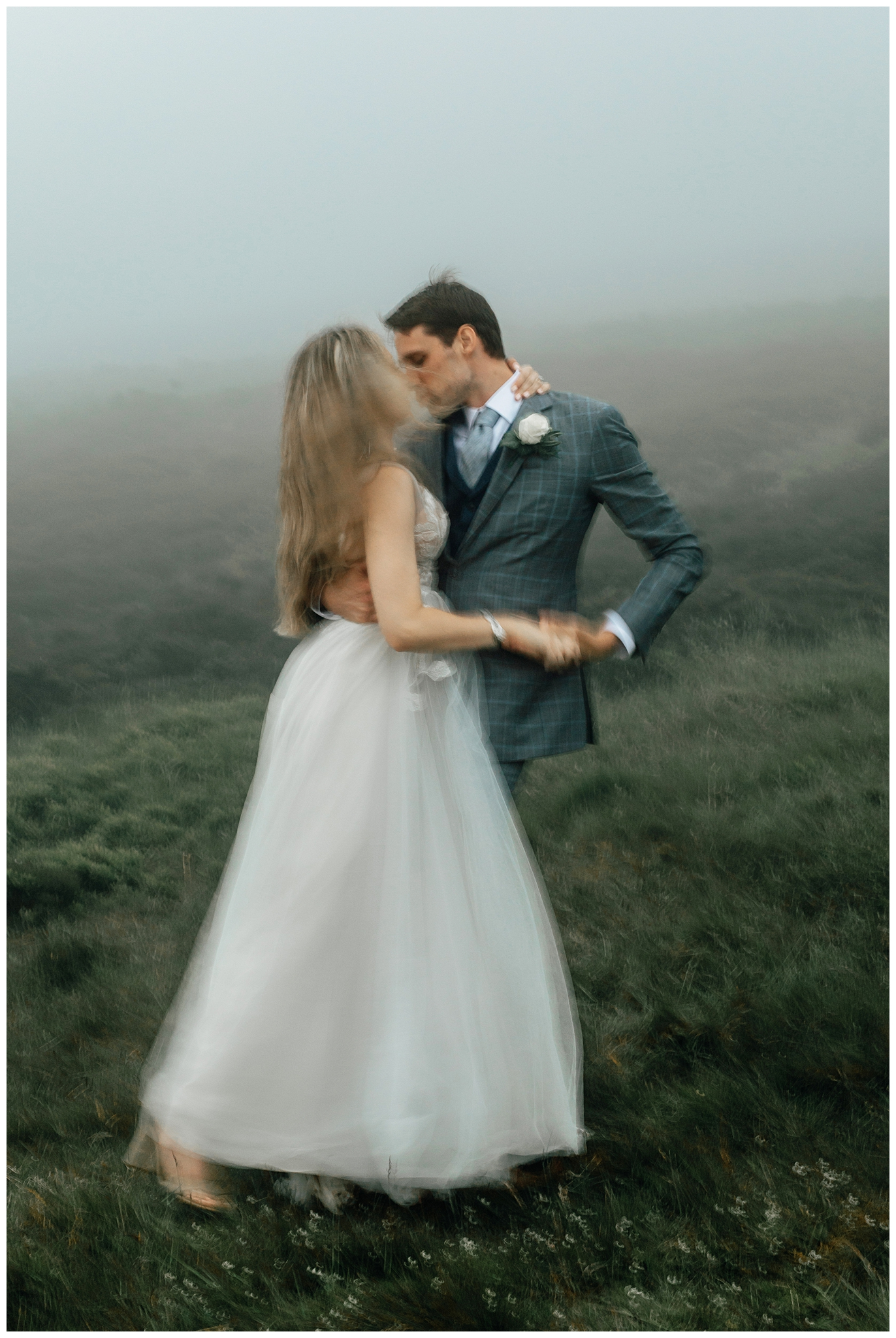 austin-texas-scottish-wedding-bride-groom22018.JPG