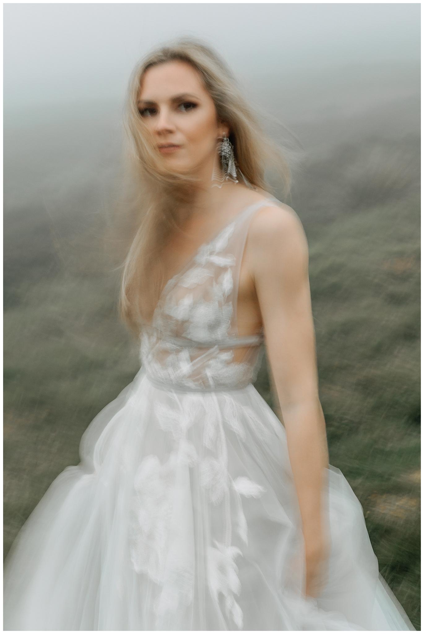 austin-texas-scottish-wedding-bride-groom22019.JPG